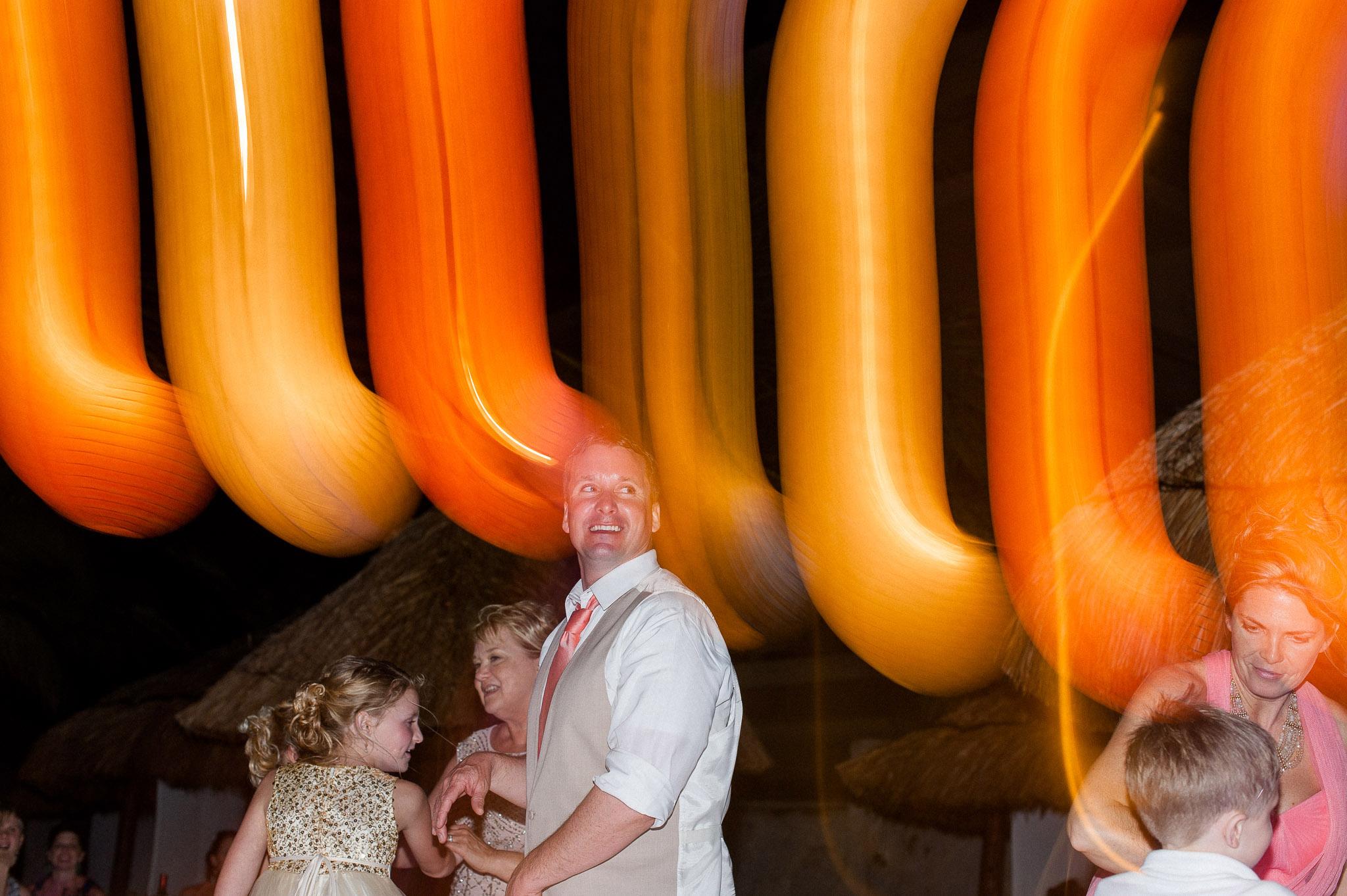 Megan and Chris wedding-61.jpg