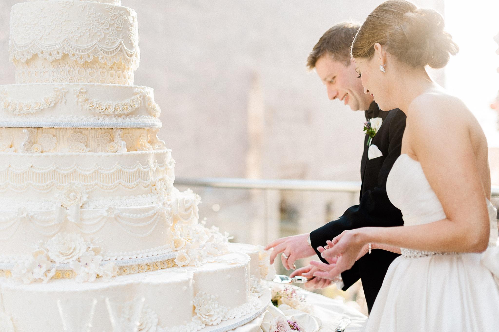 Alyson and Tom Wedding-75.jpg