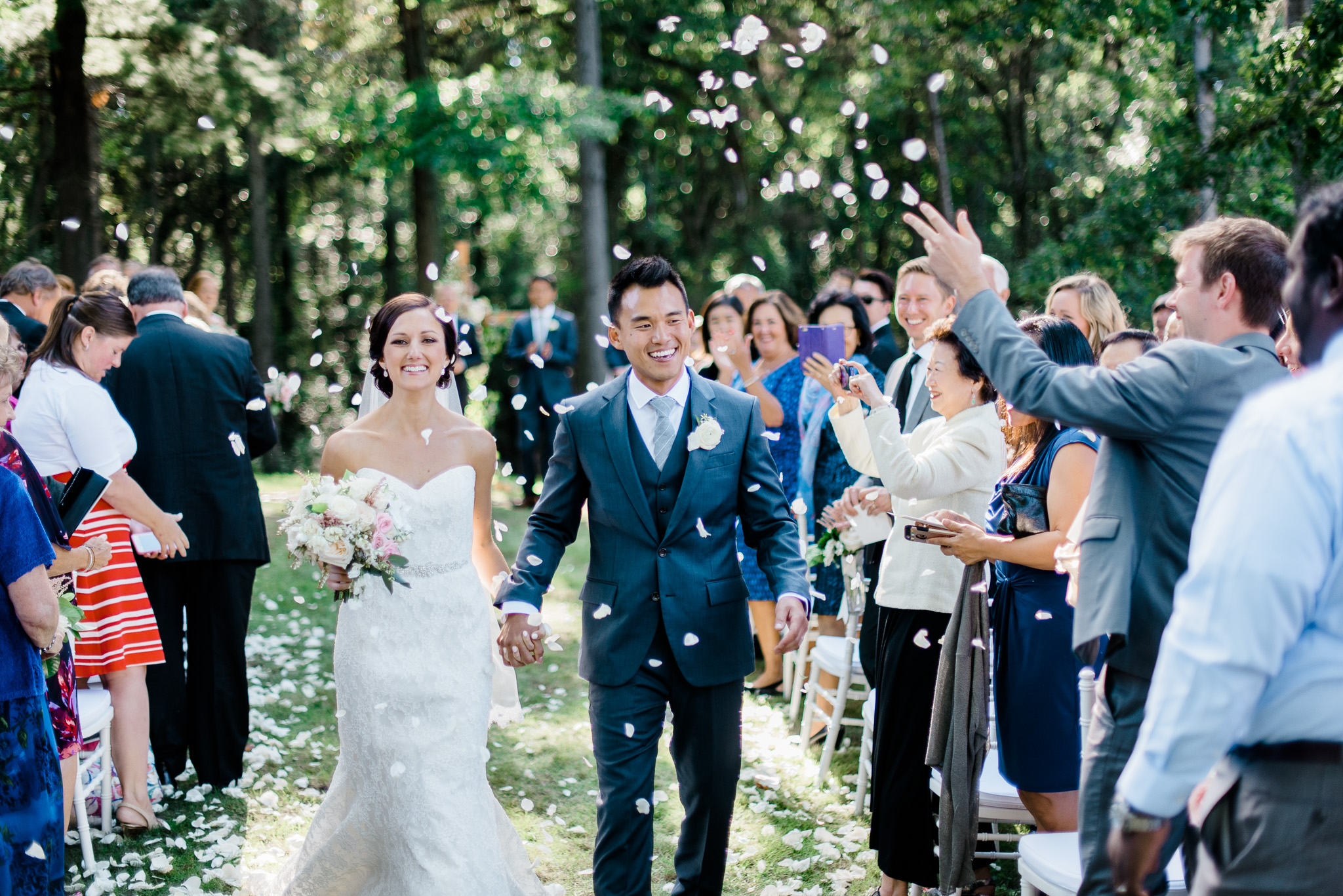 Amy and Daniel Minnesota Wedding-45.jpg