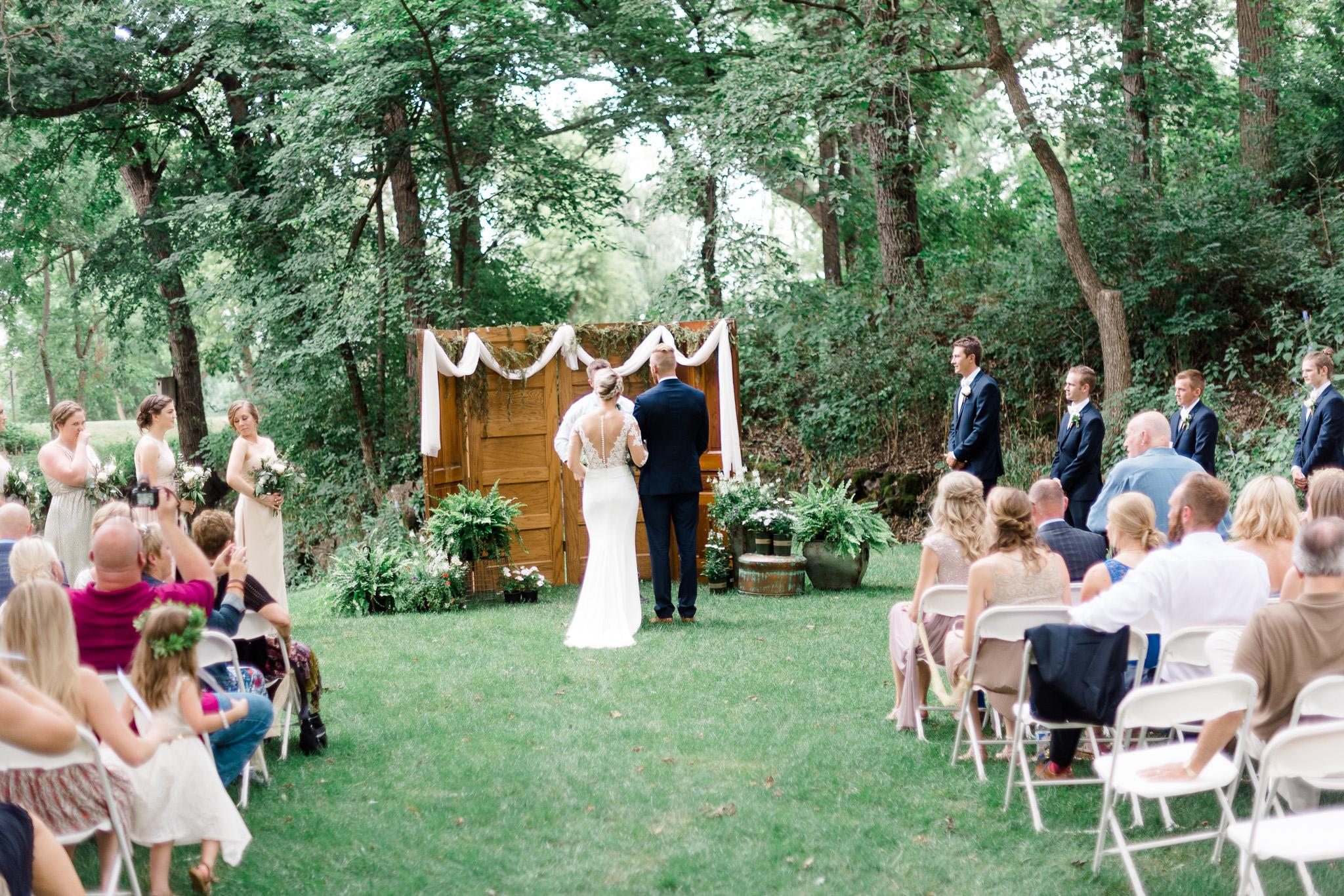 Darby and Jake Wedding Blog-108.jpg