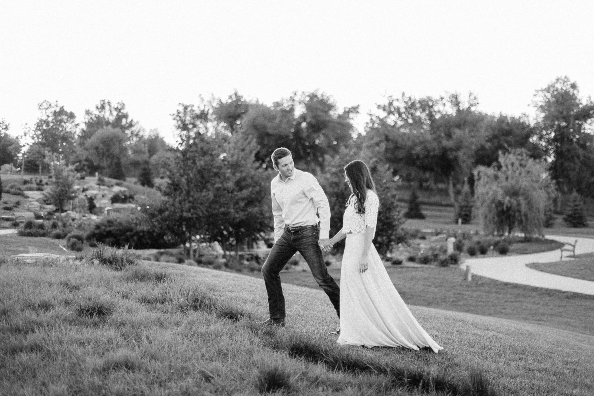 Kierra and Jack Engagement-9.jpg