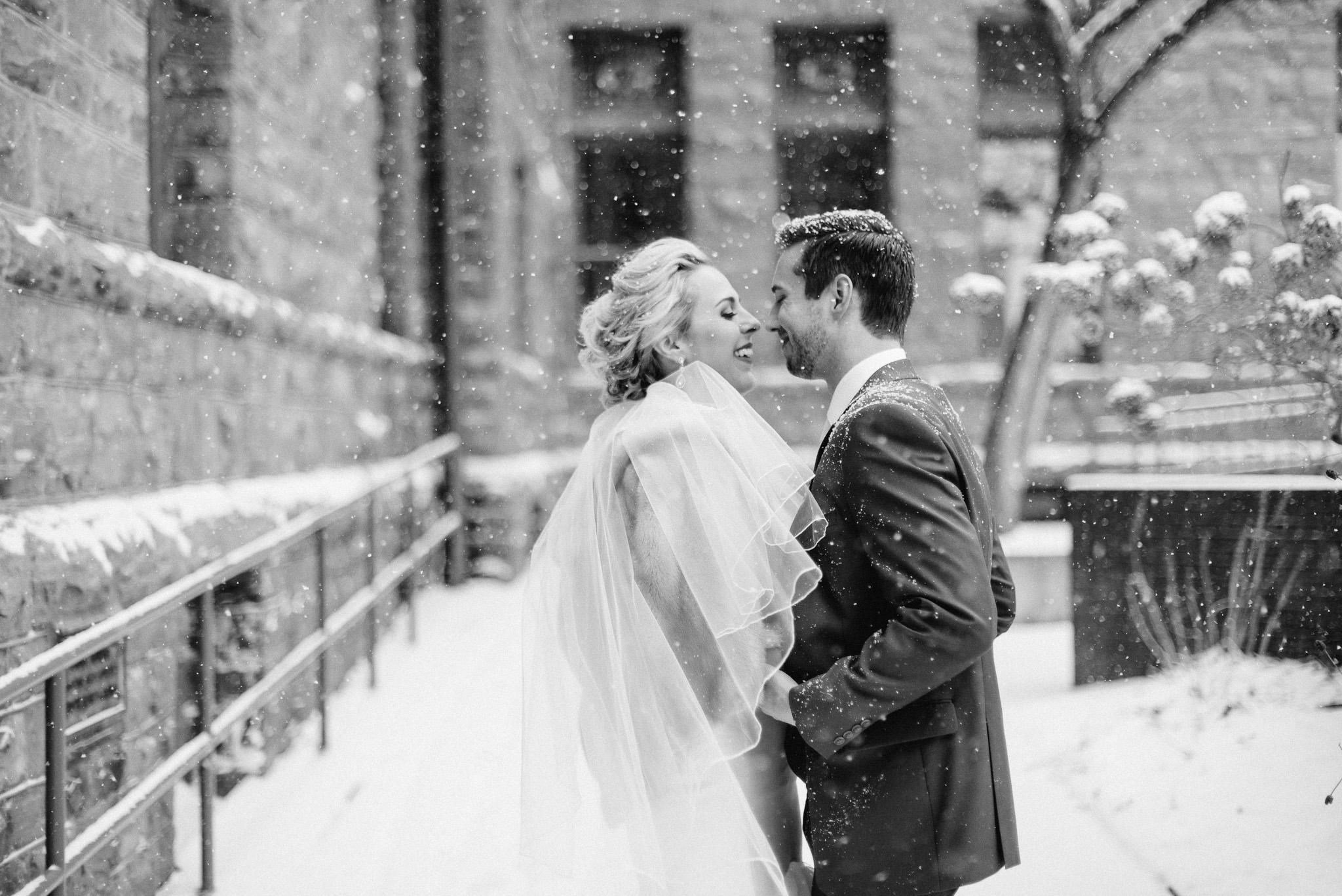 Kilee and Trevor Wedding-123.jpg