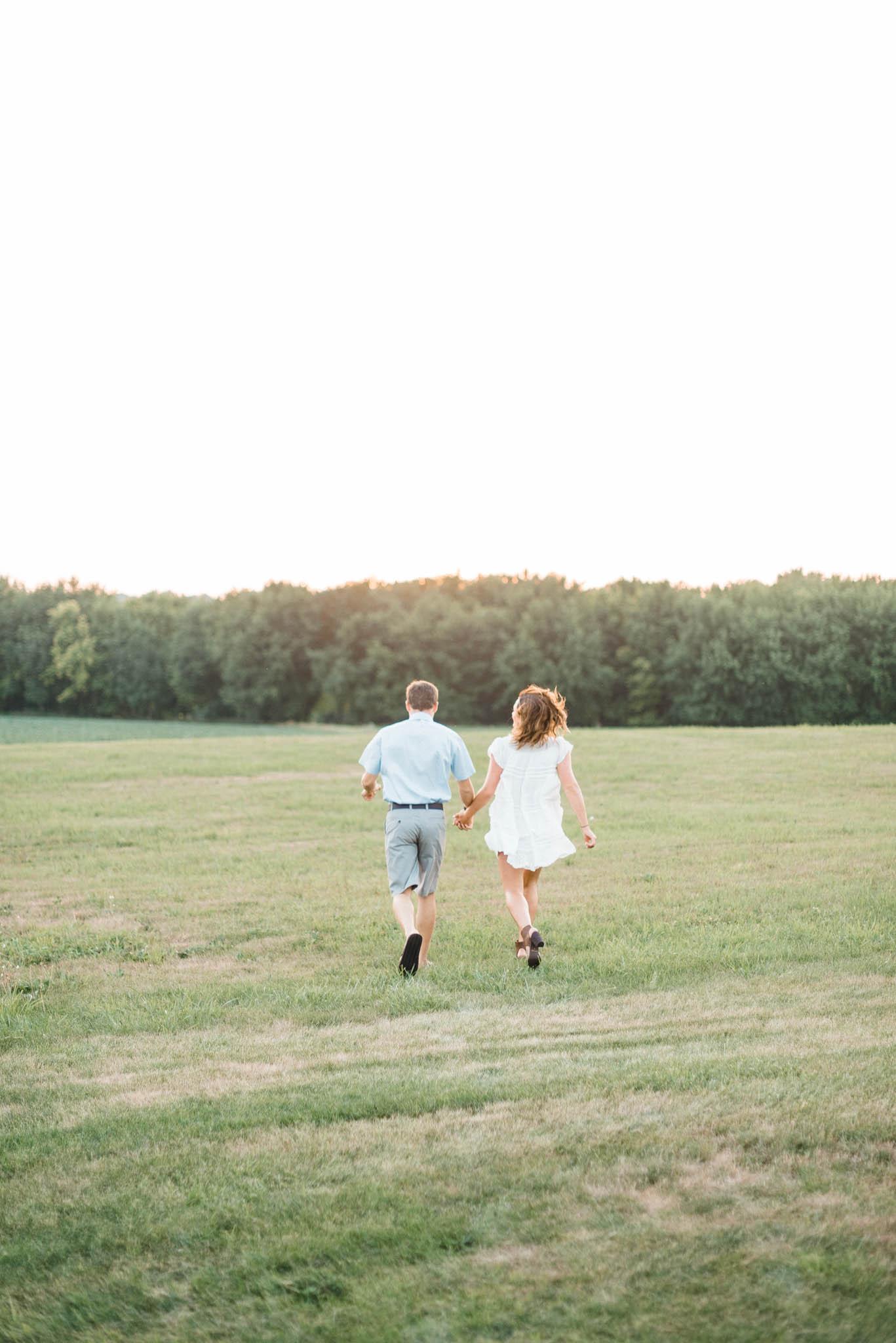 Micaela and Turner Engagement-55.jpg