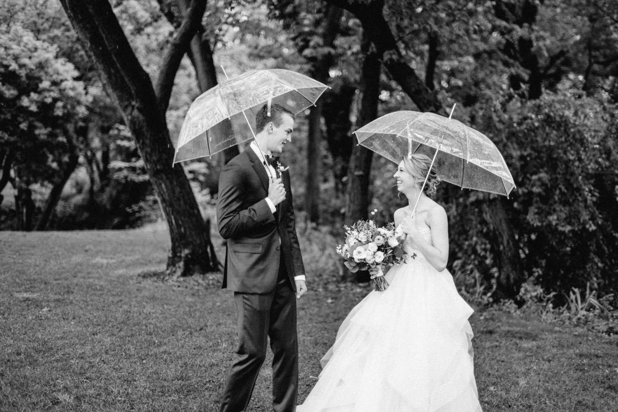 Sarah and Brad Wedding-43.jpg