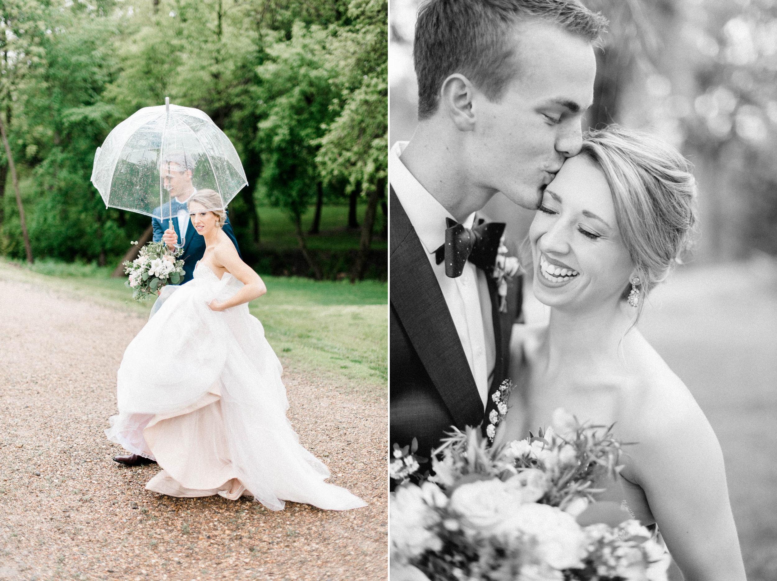 Sarah and Brad Wedding 2up-4.jpg