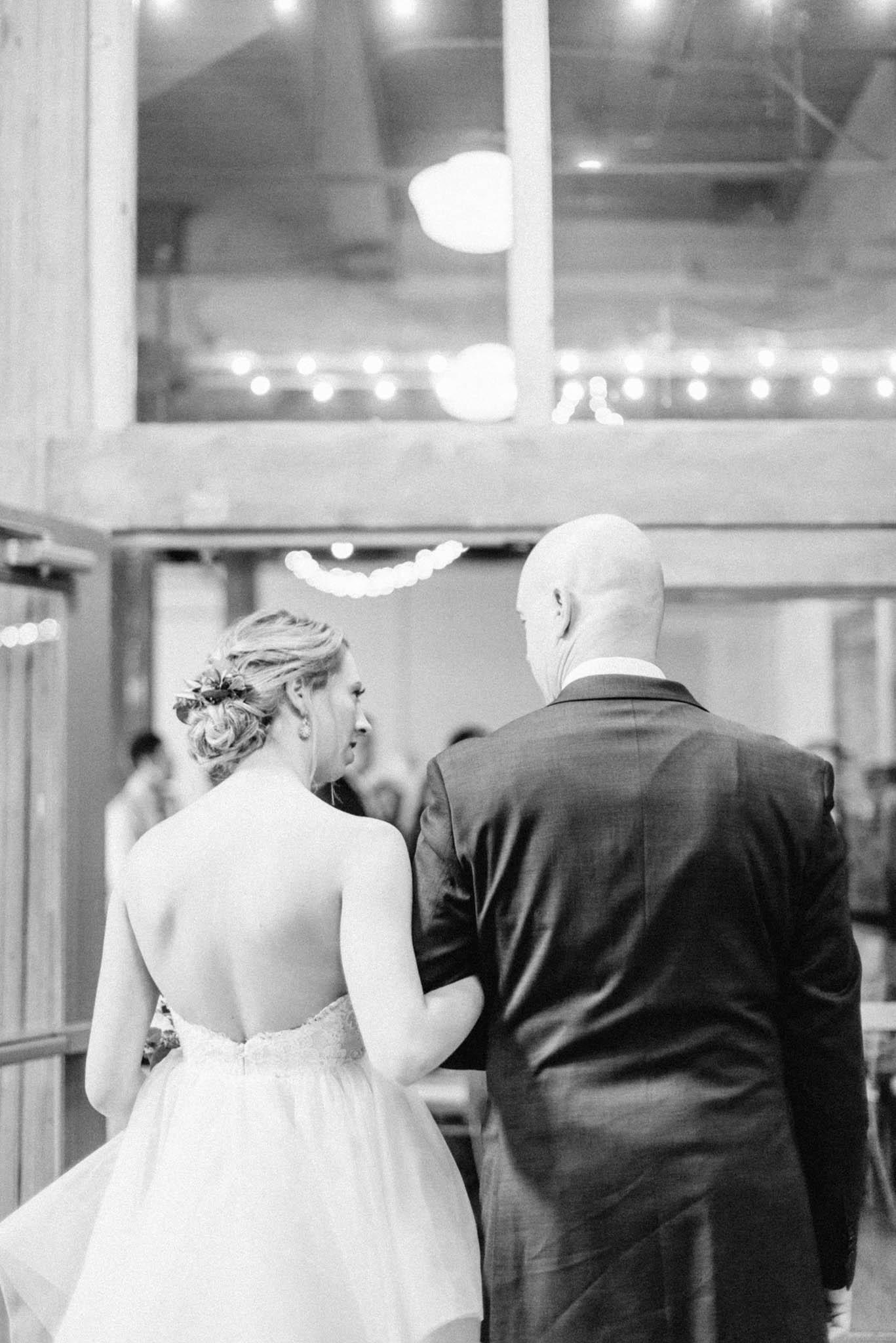 Sarah and Brad Wedding-73.jpg