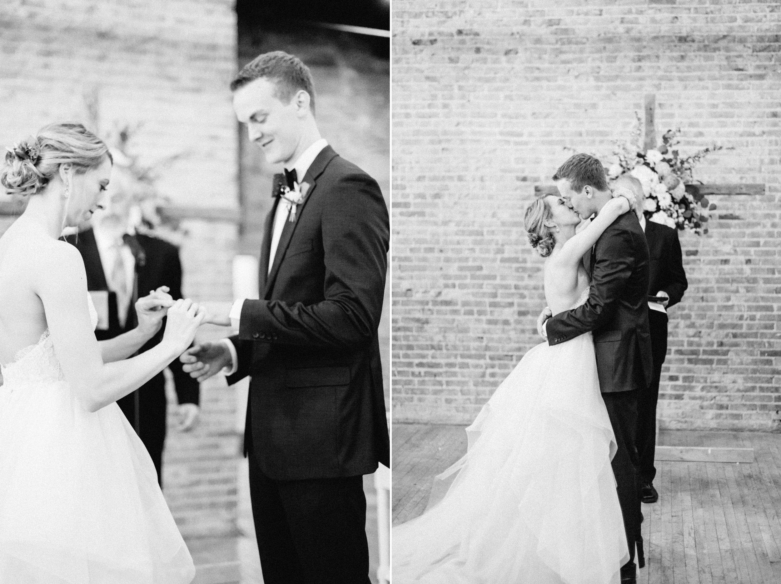 Sarah and Brad Wedding 2up-7.jpg