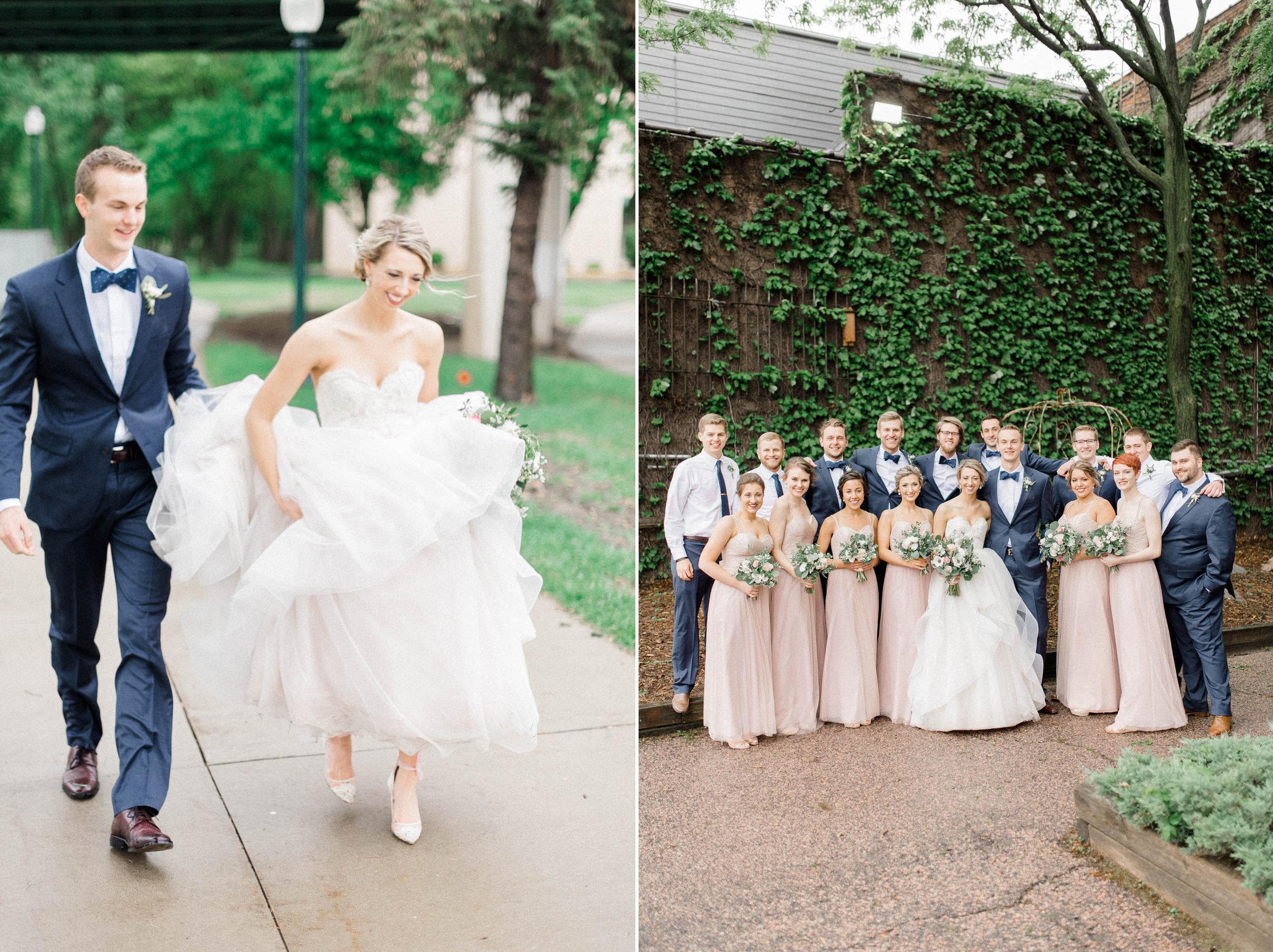 Sarah and Brad Wedding 2up-8.jpg