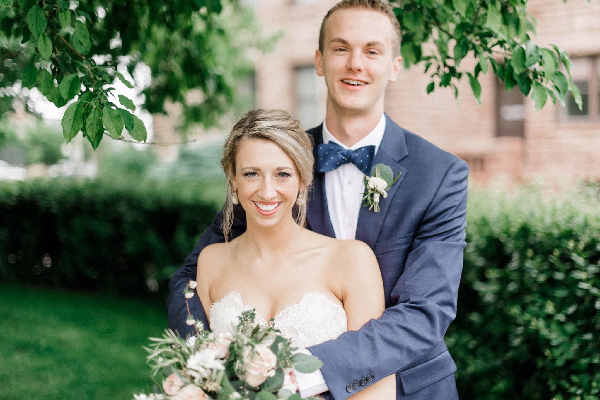 Sarah and Brad Wedding-105.jpg