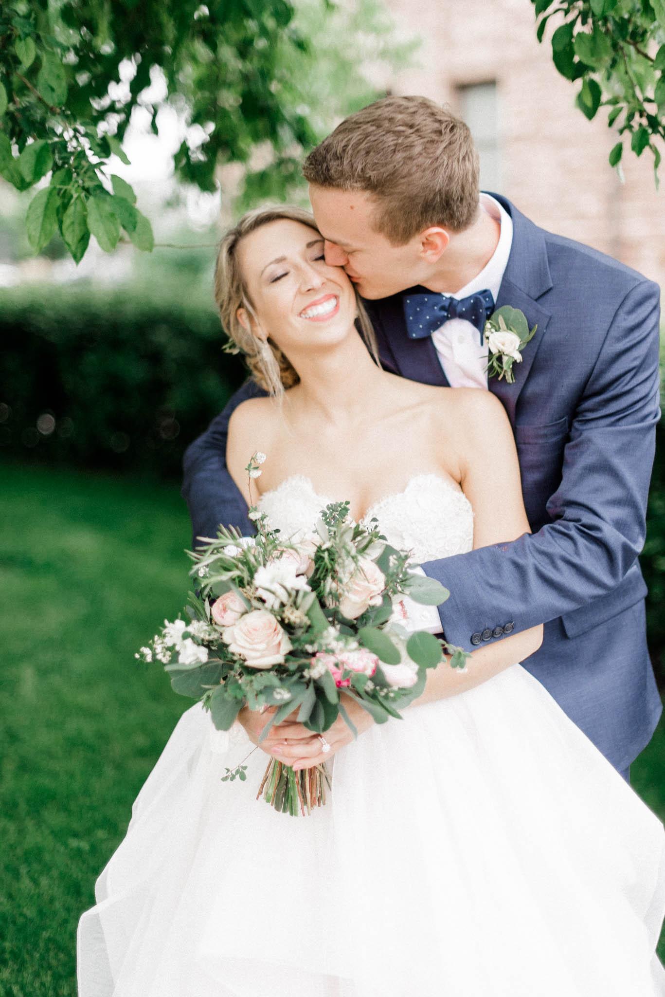 Sarah and Brad Wedding-103.jpg