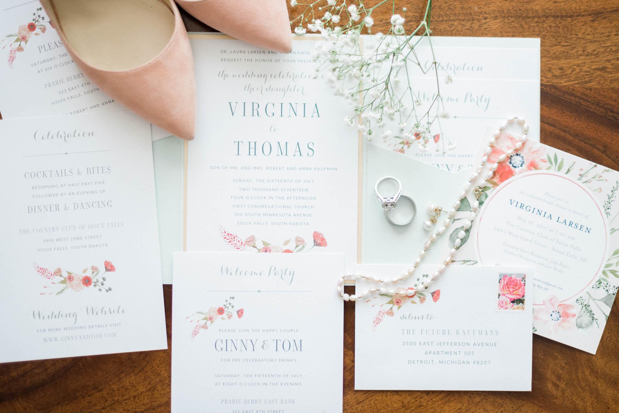 Virginia and Thomas Wedding Blog-10.jpg