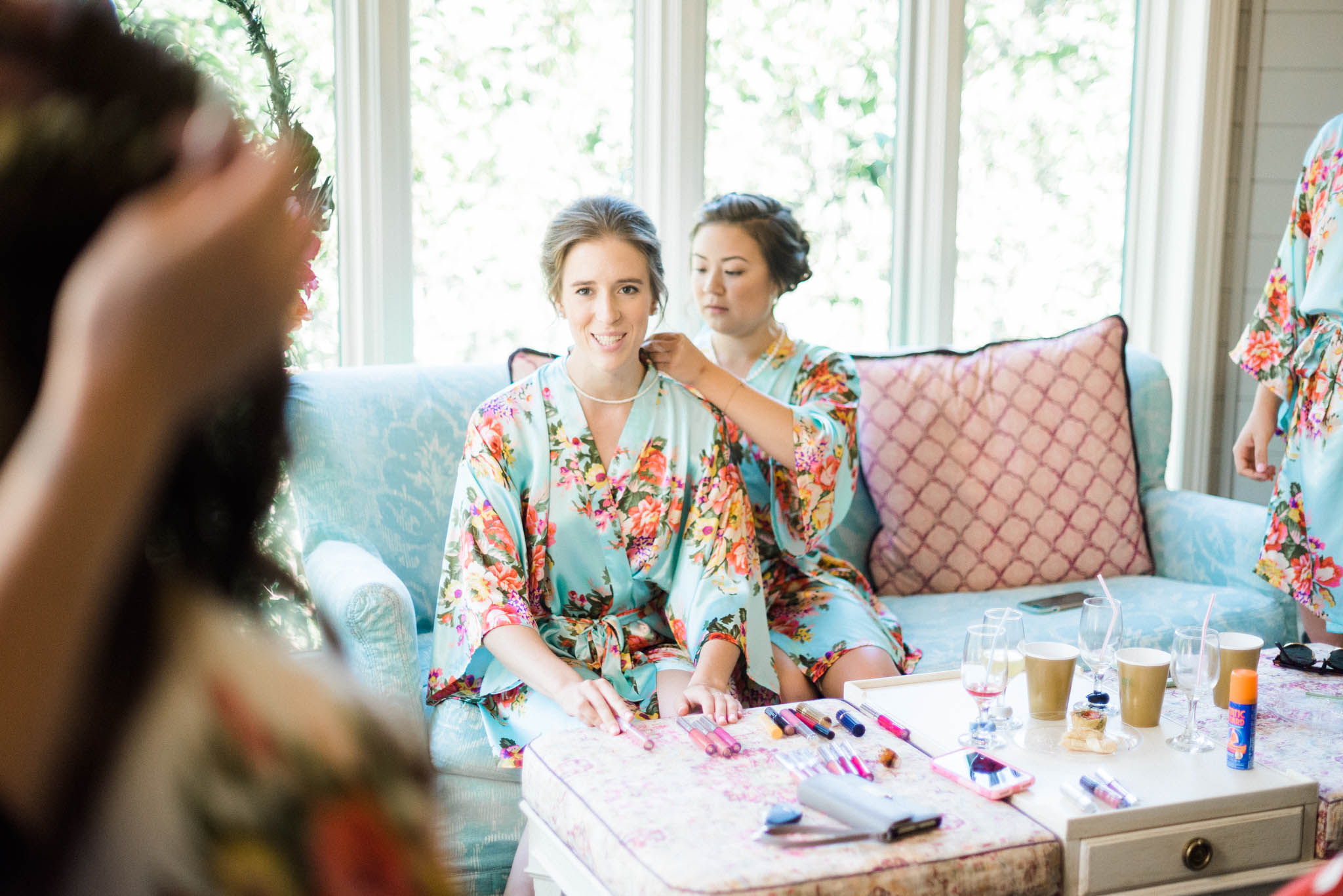 Virginia and Thomas Wedding Blog-17.jpg
