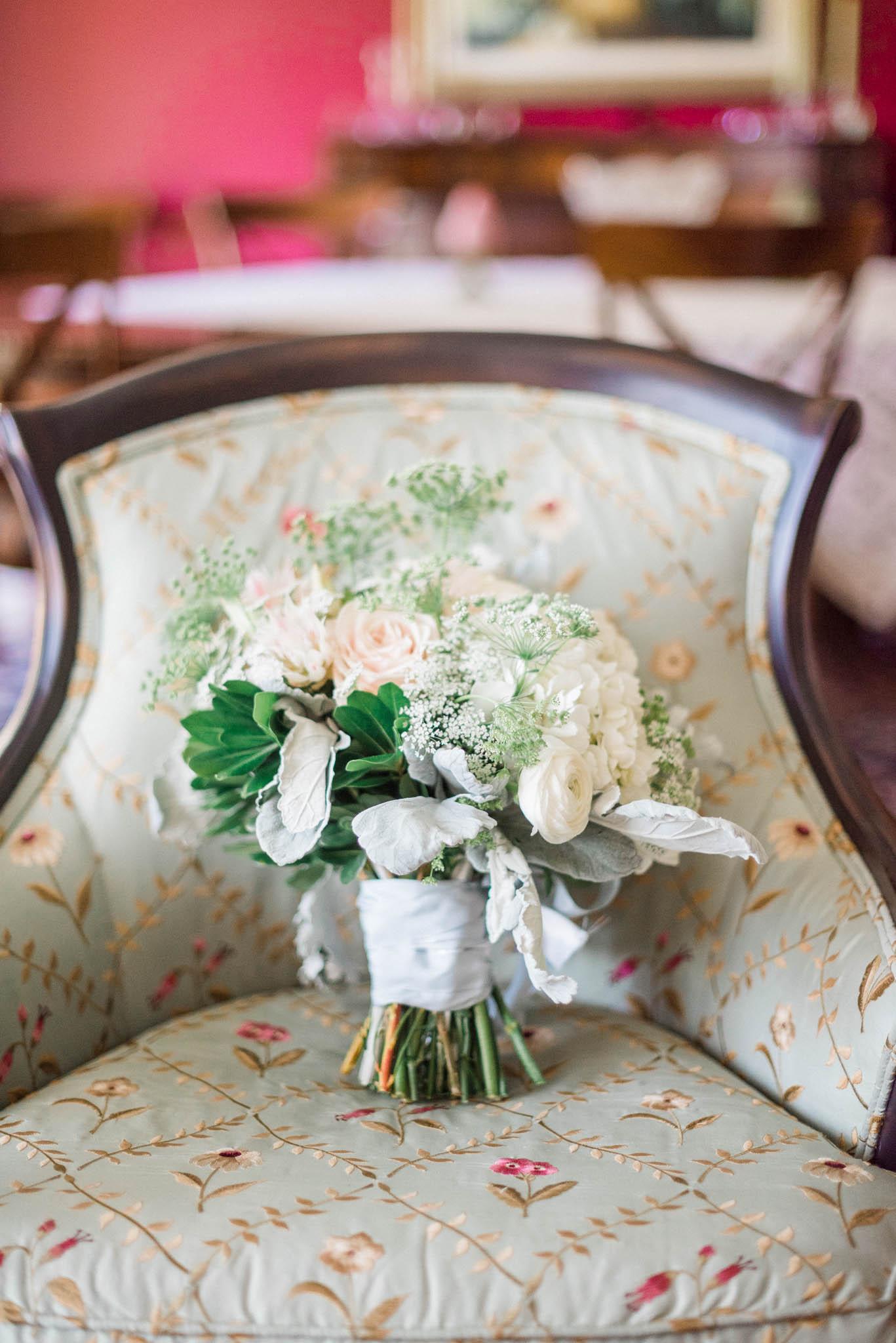 Virginia and Thomas Wedding Blog-21.jpg