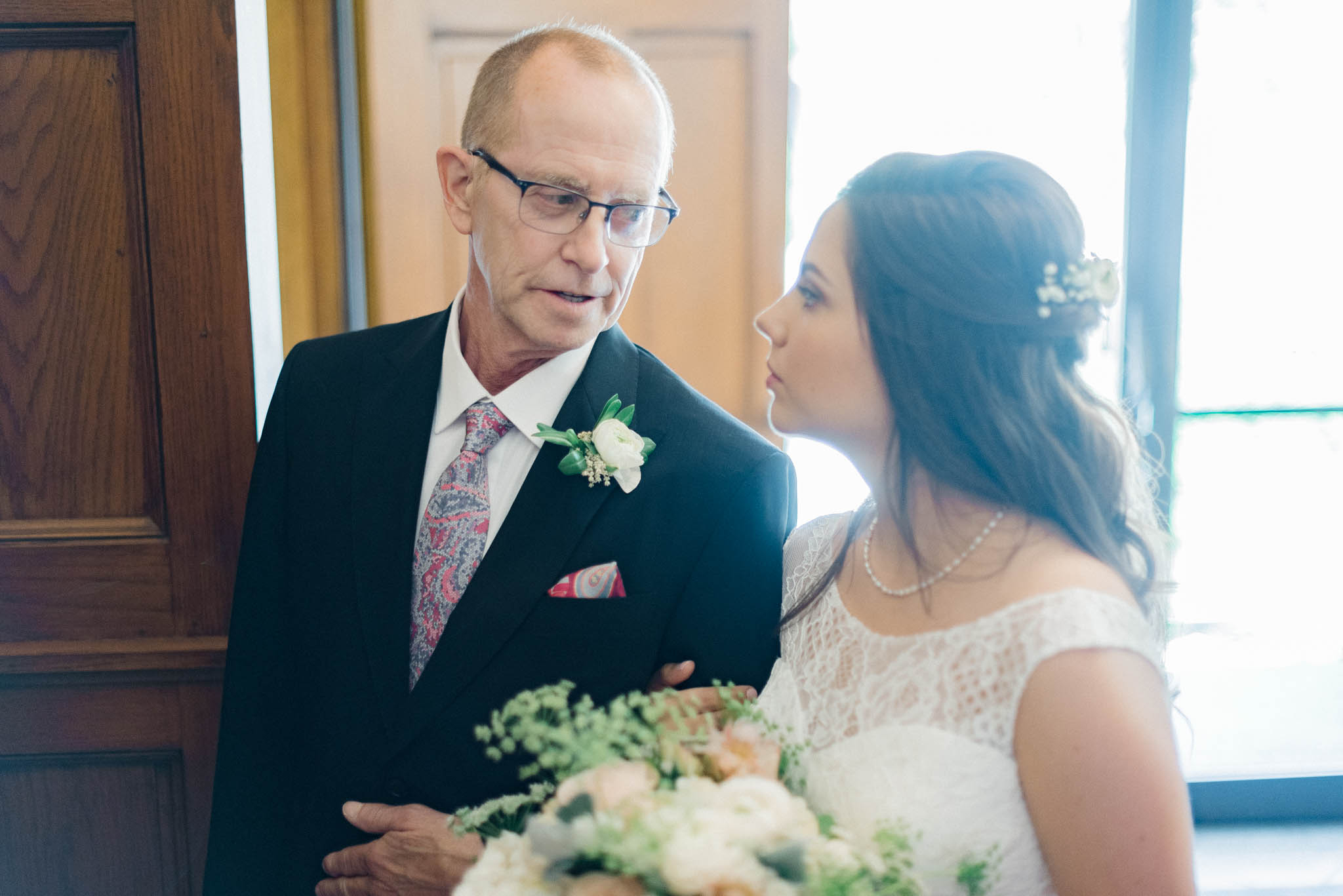 Virginia and Thomas Wedding Blog-63.jpg
