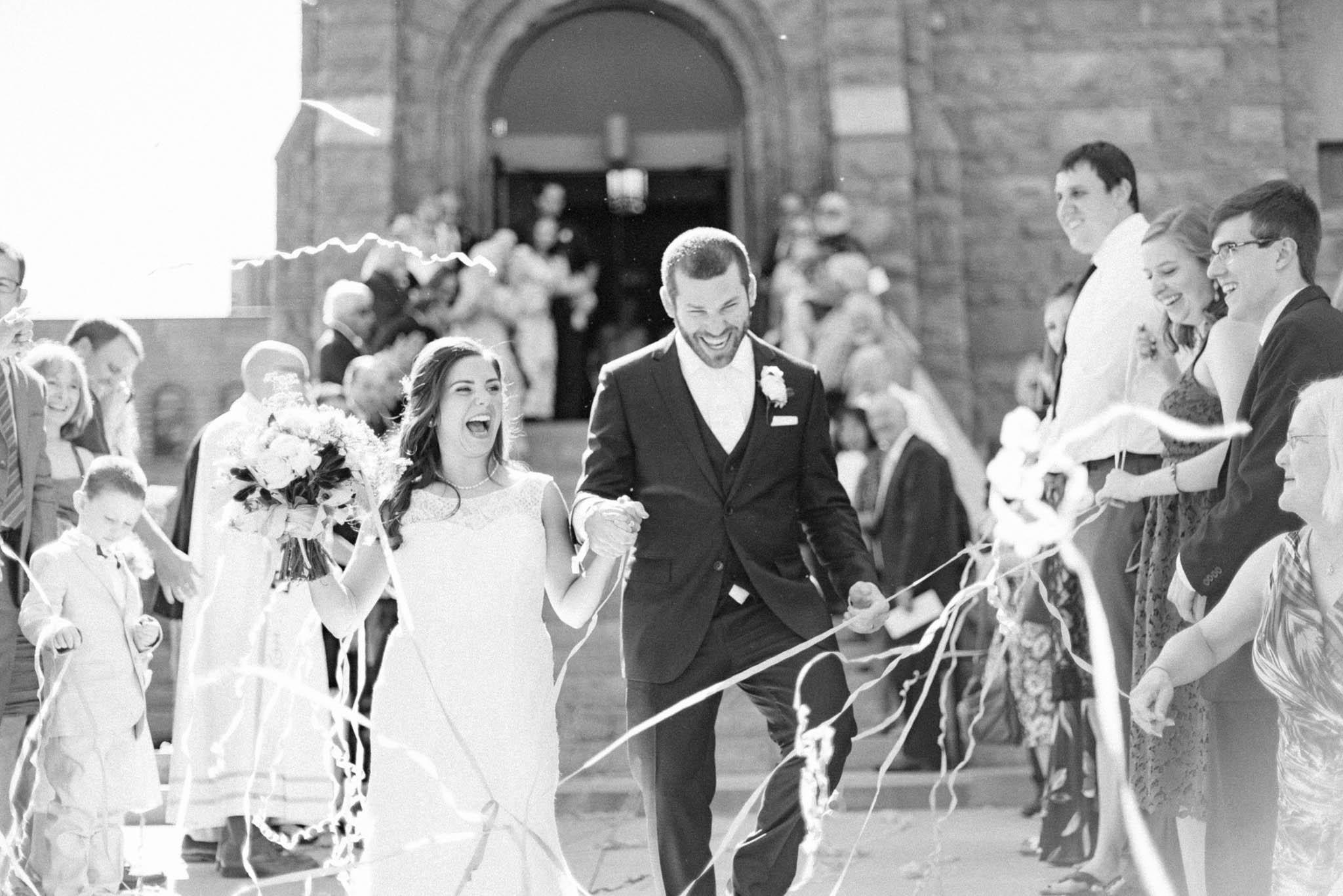 Virginia and Thomas Wedding Blog-83.jpg