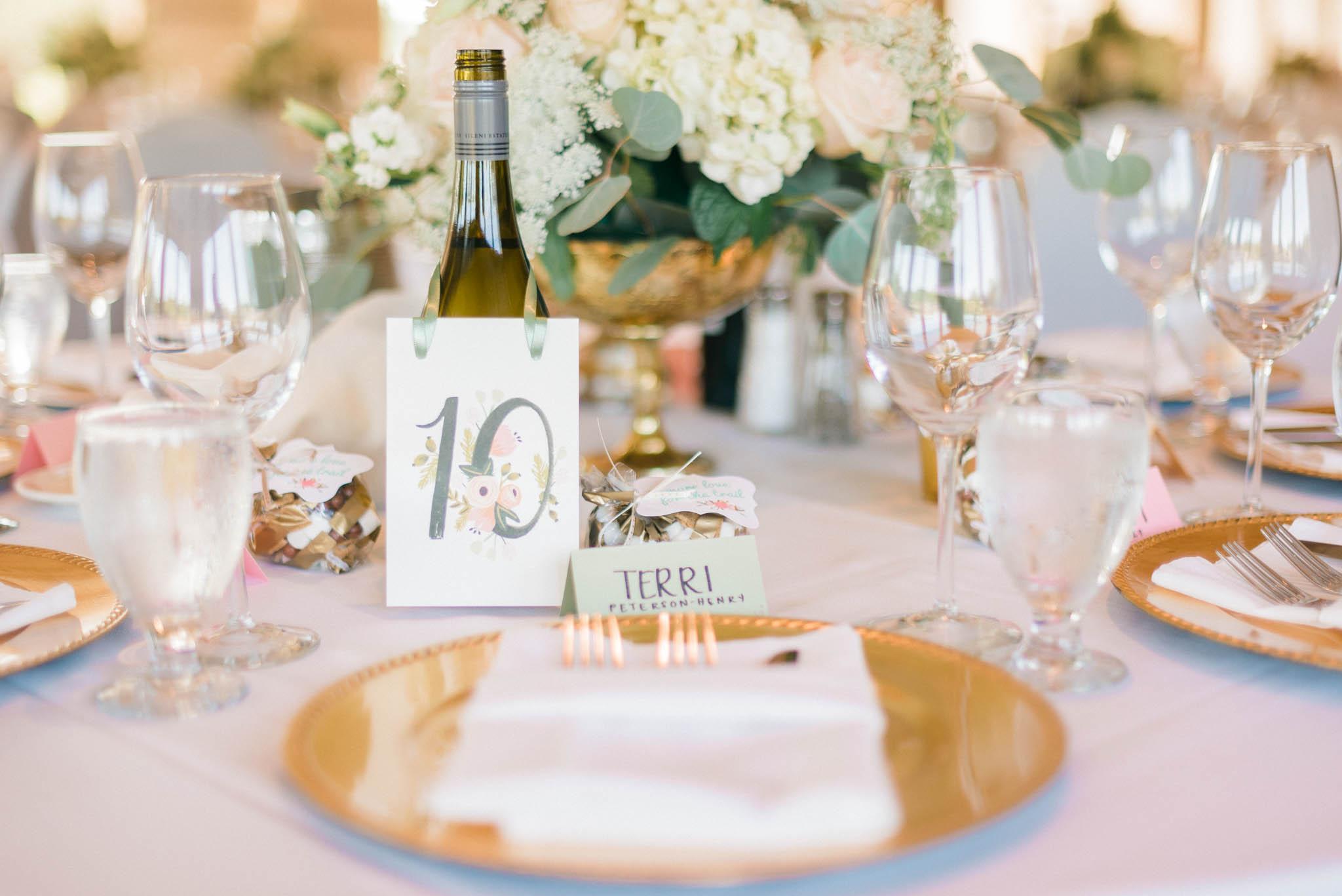 Virginia and Thomas Wedding Blog-103.jpg