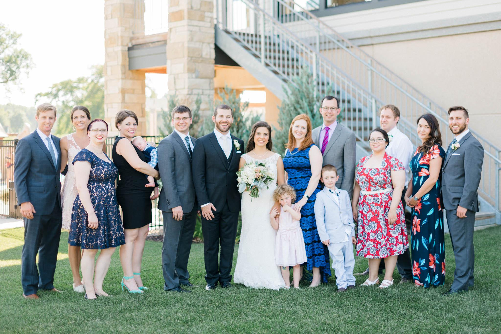 Virginia and Thomas Wedding Blog-101.jpg