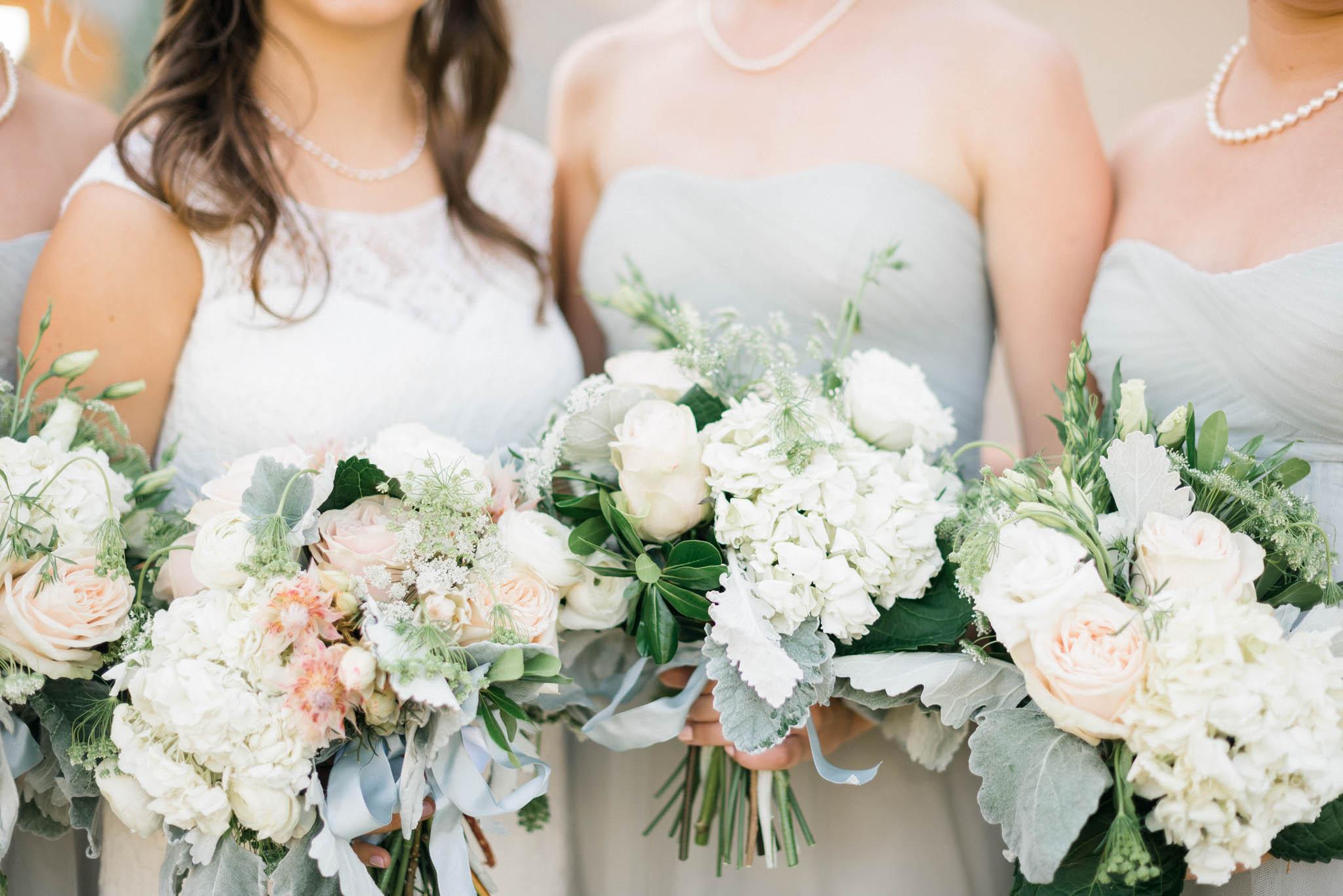 Virginia and Thomas Wedding Blog-106.jpg