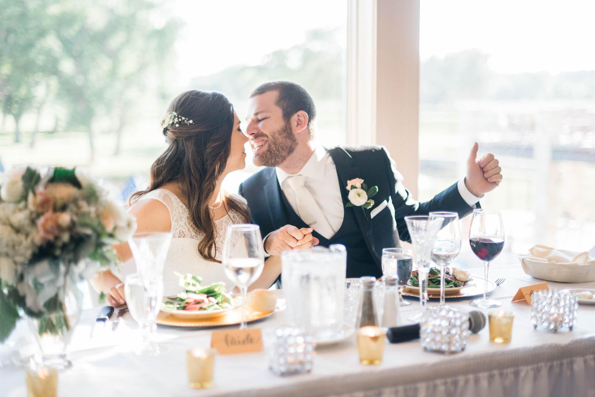 Virginia and Thomas Wedding Blog-108.jpg