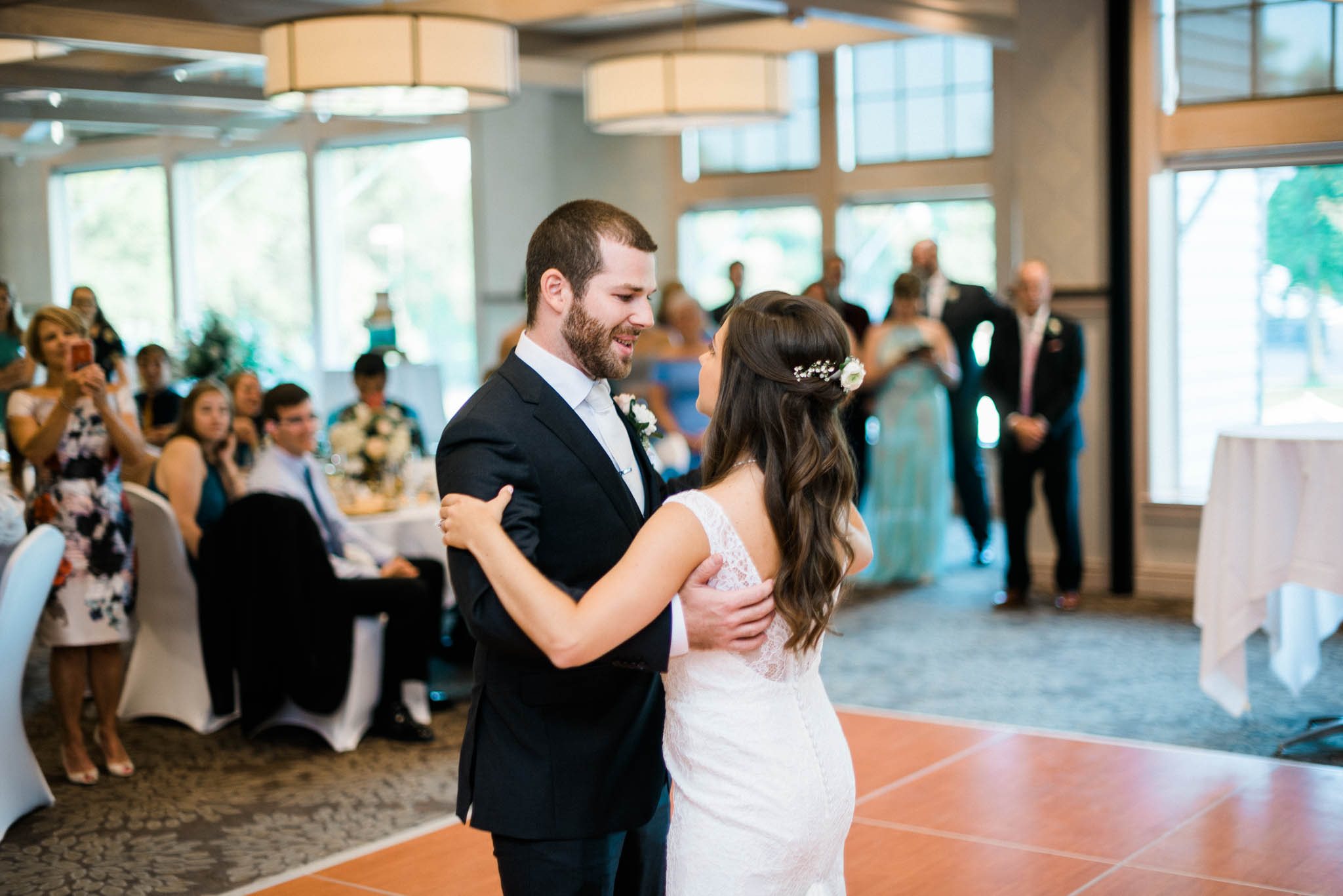Virginia and Thomas Wedding Blog-120.jpg