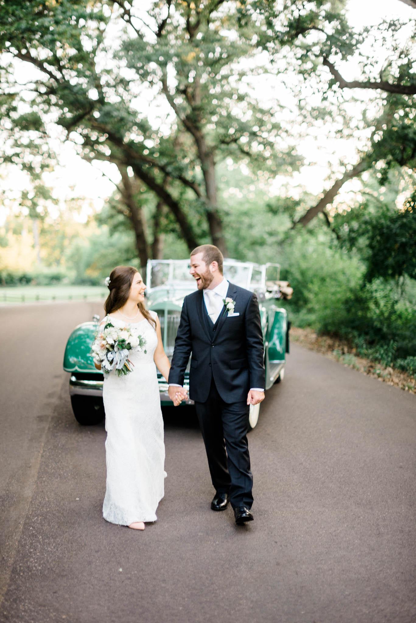 Virginia and Thomas Wedding Blog-123.jpg