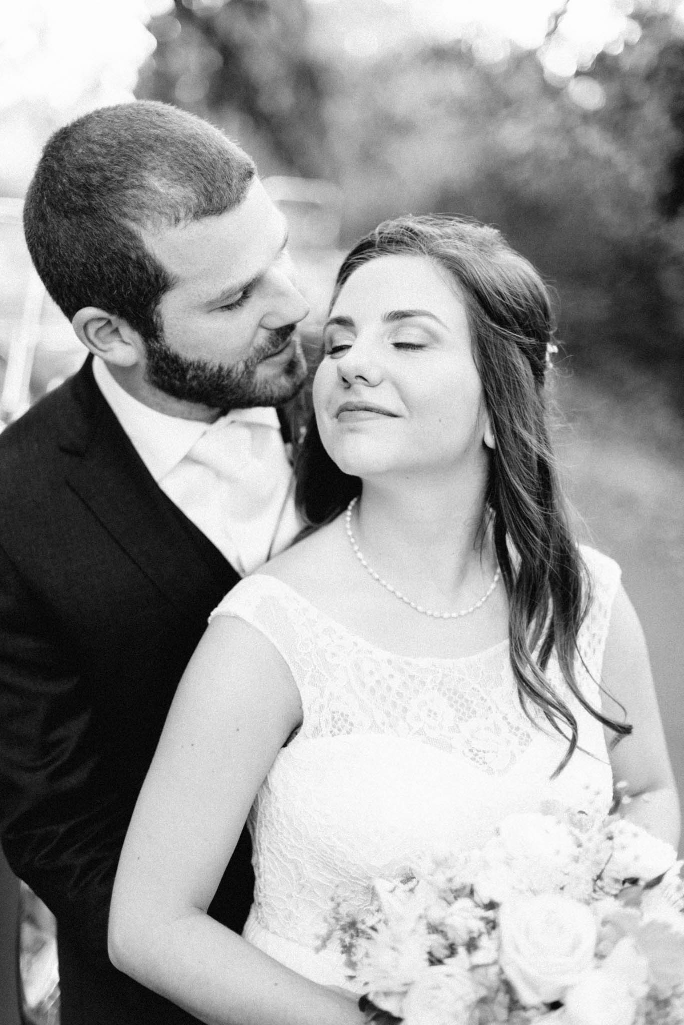 Virginia and Thomas Wedding Blog-128.jpg