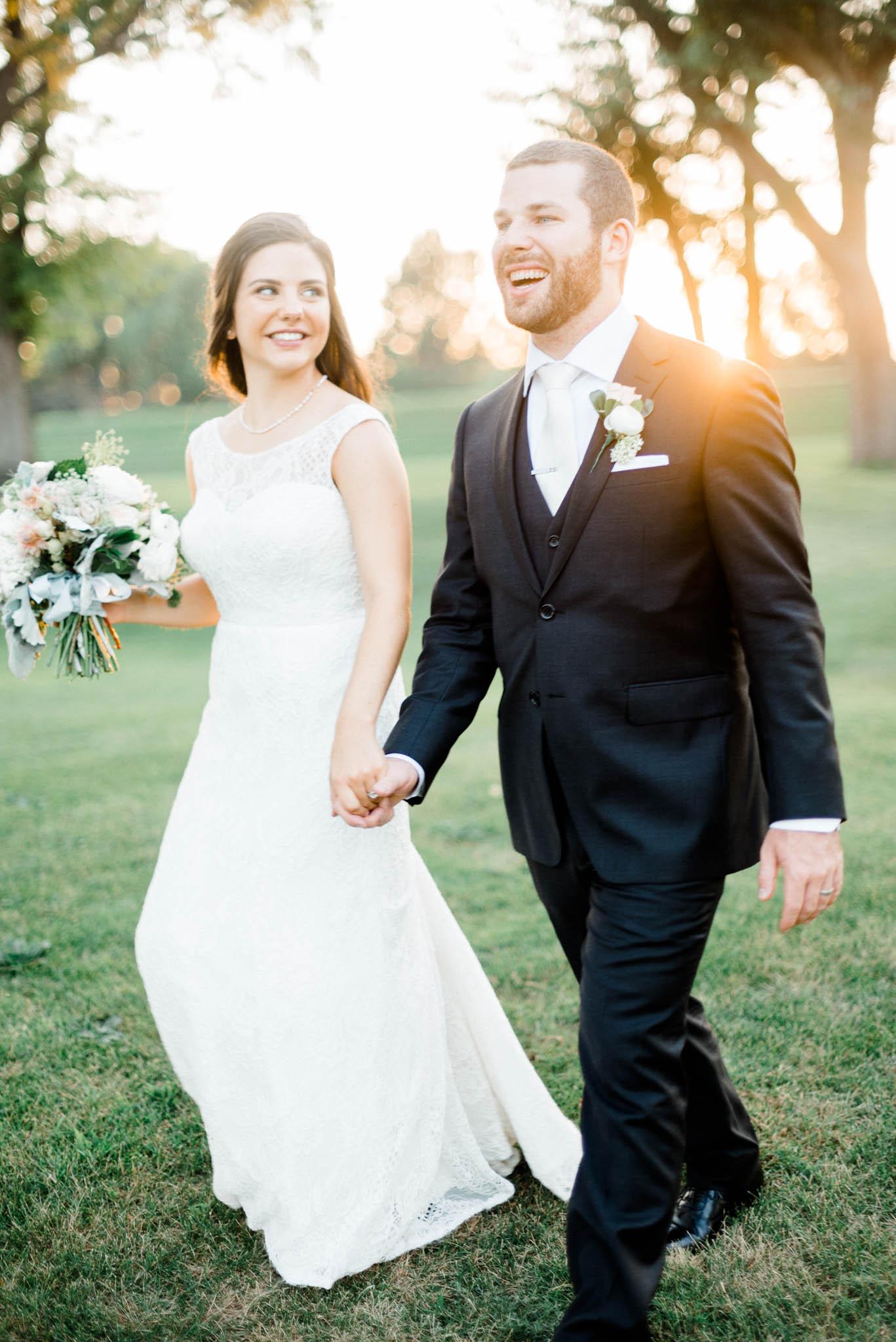 Virginia and Thomas Wedding Blog-143.jpg