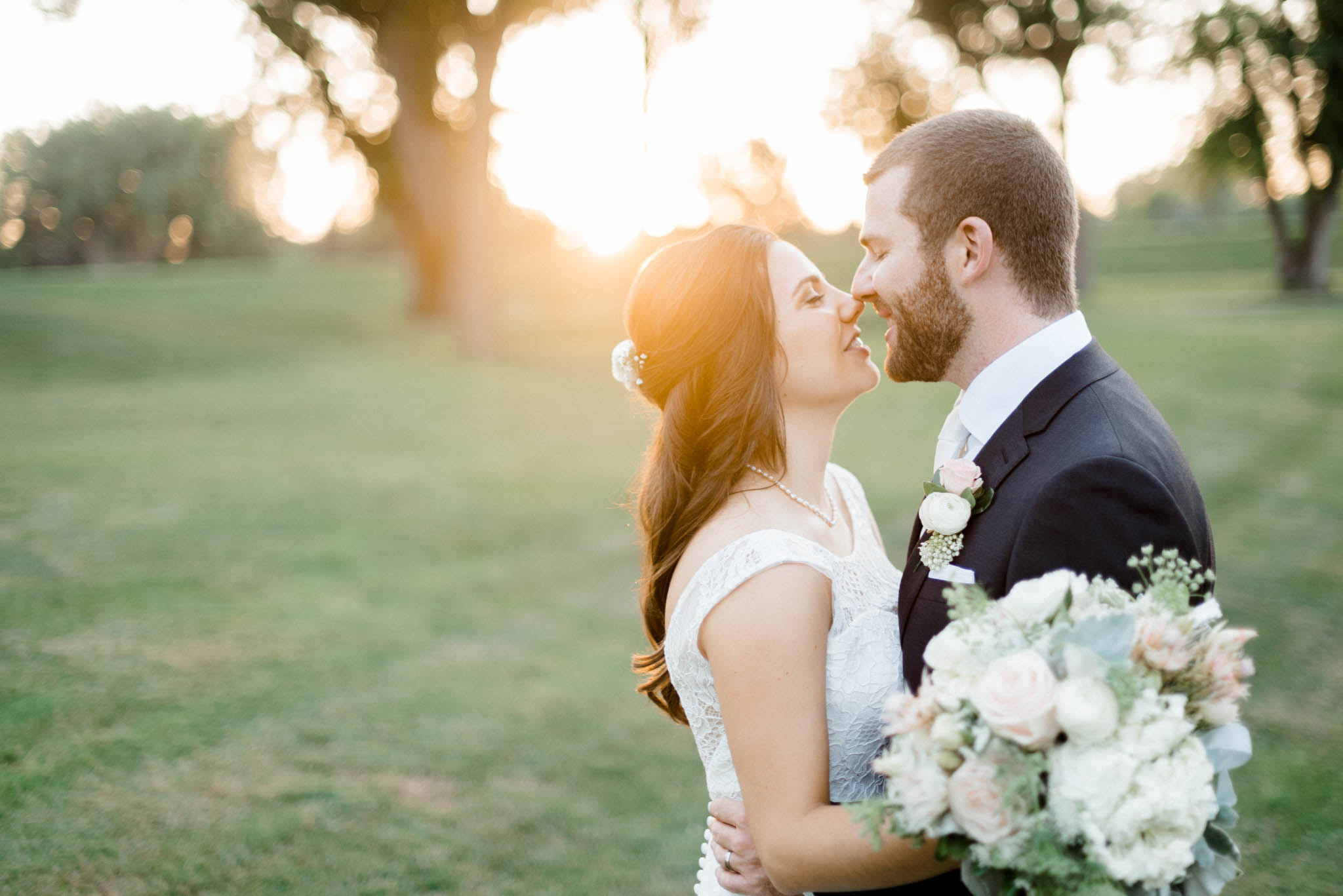 Virginia and Thomas Wedding Blog-147.jpg
