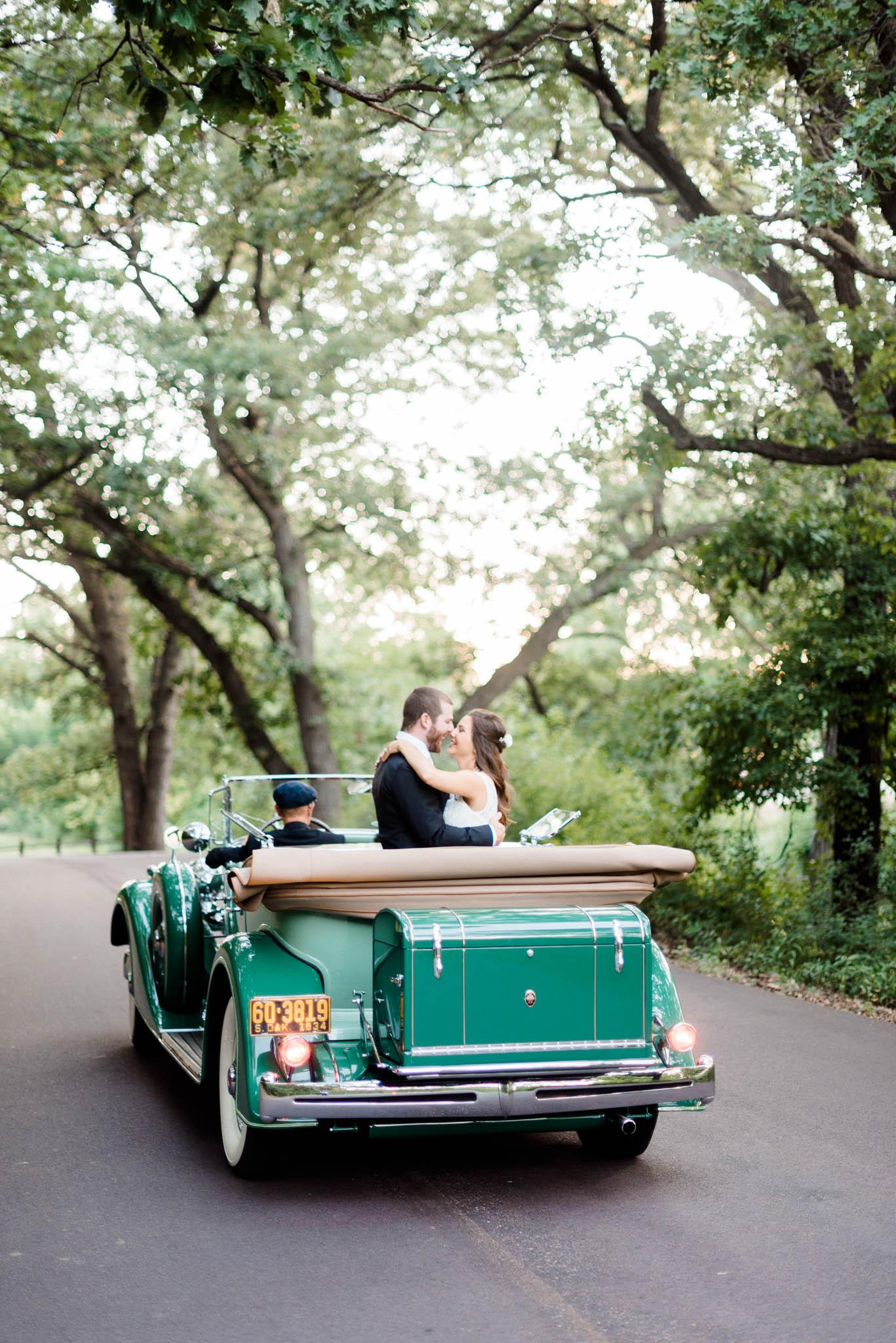 Virginia and Thomas Wedding Blog-135.jpg