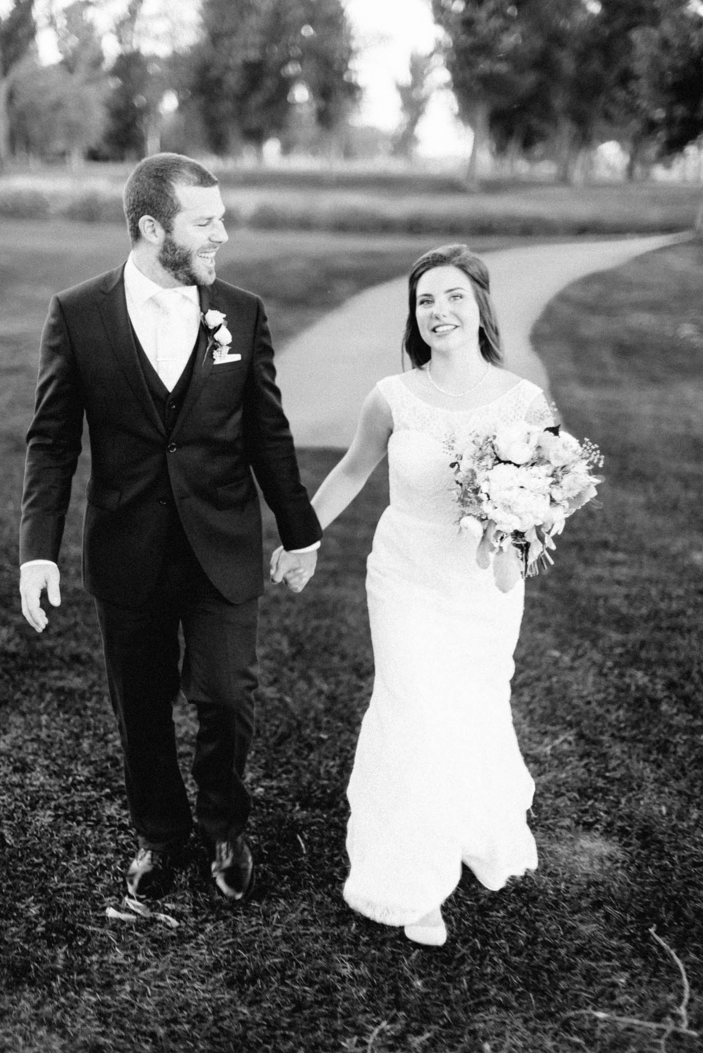 Virginia and Thomas Wedding Blog-157.jpg
