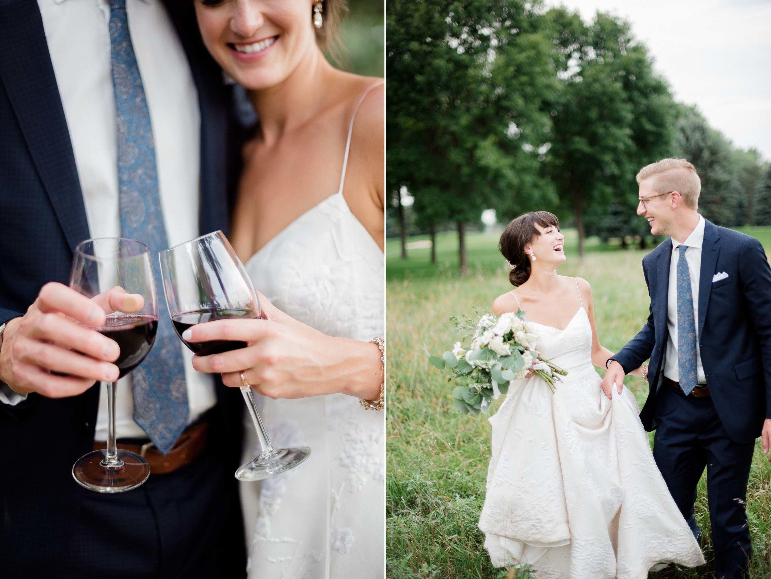 Jordan + Cole {Sioux Falls Wedding} — Sioux Falls Wedding
