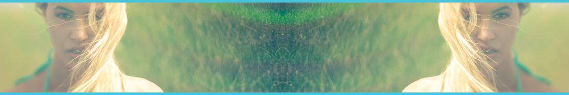 lexheader_reflection.jpg