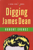 Digging James Dean Cover US HB 114x175.jpg