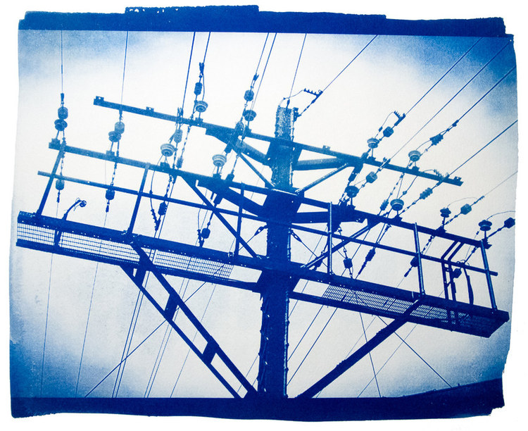 powerpole_c.jpg