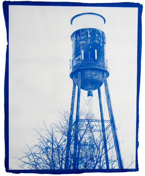 water_tower_c.jpg