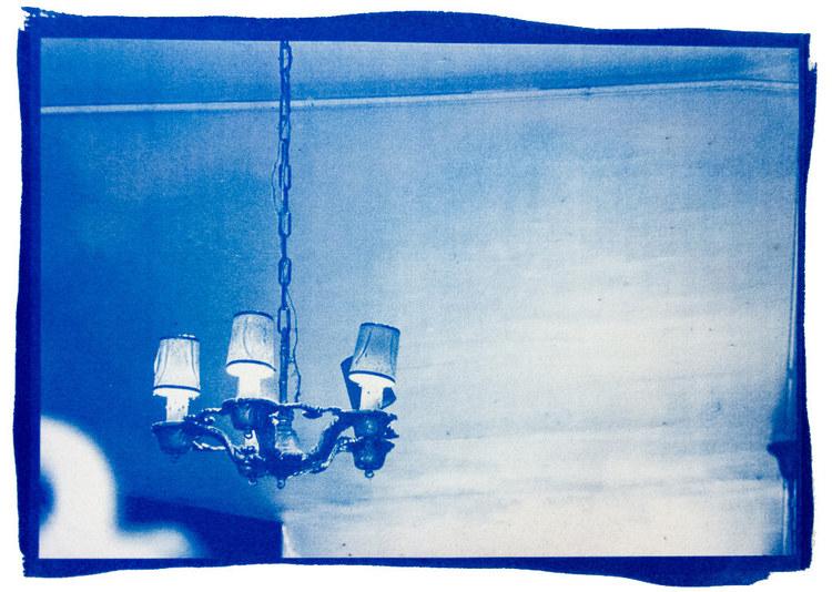 chandelier_c.jpg