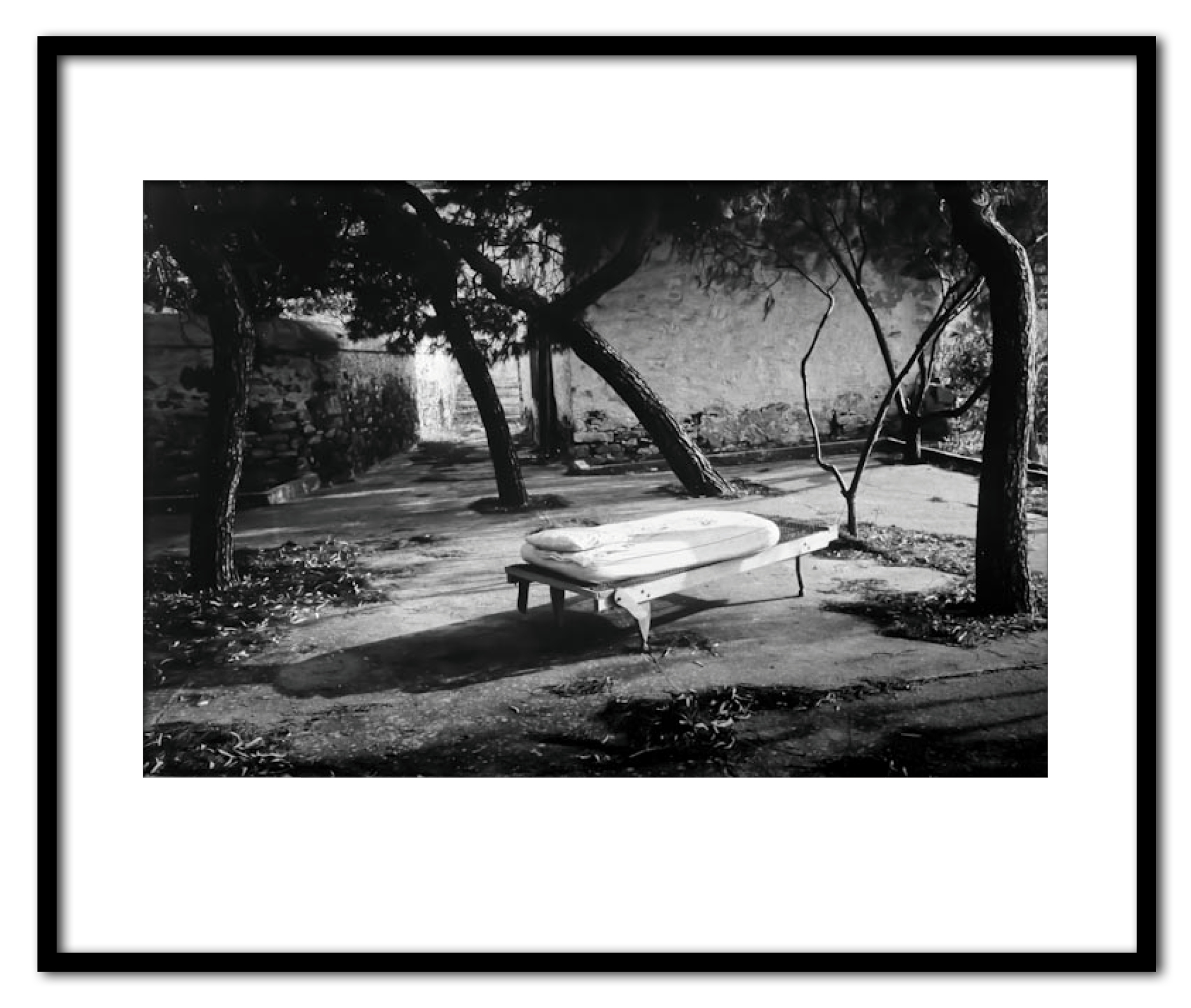 Bed in Greece- 1977.jpg