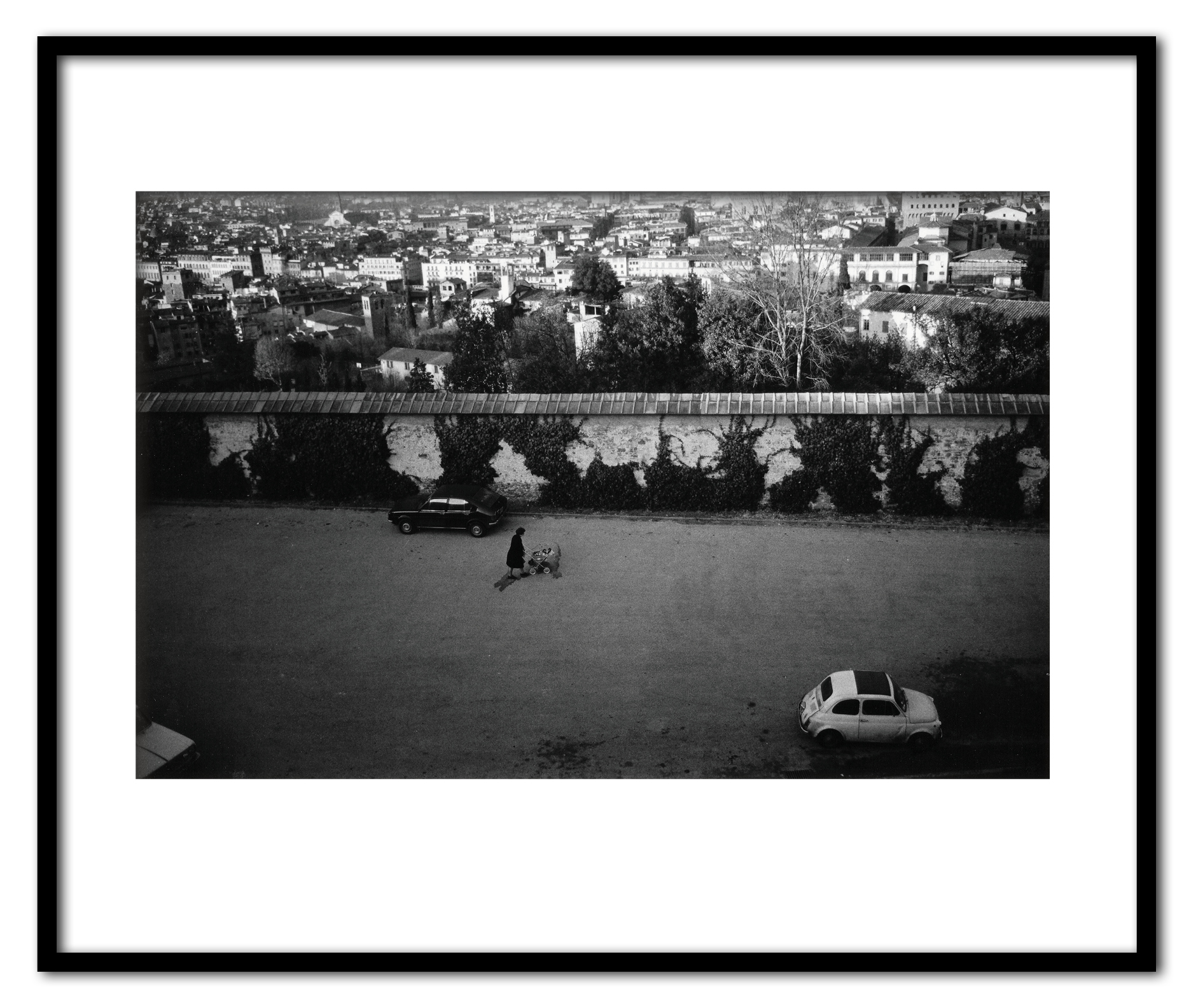 Florence from Above-1976.jpg