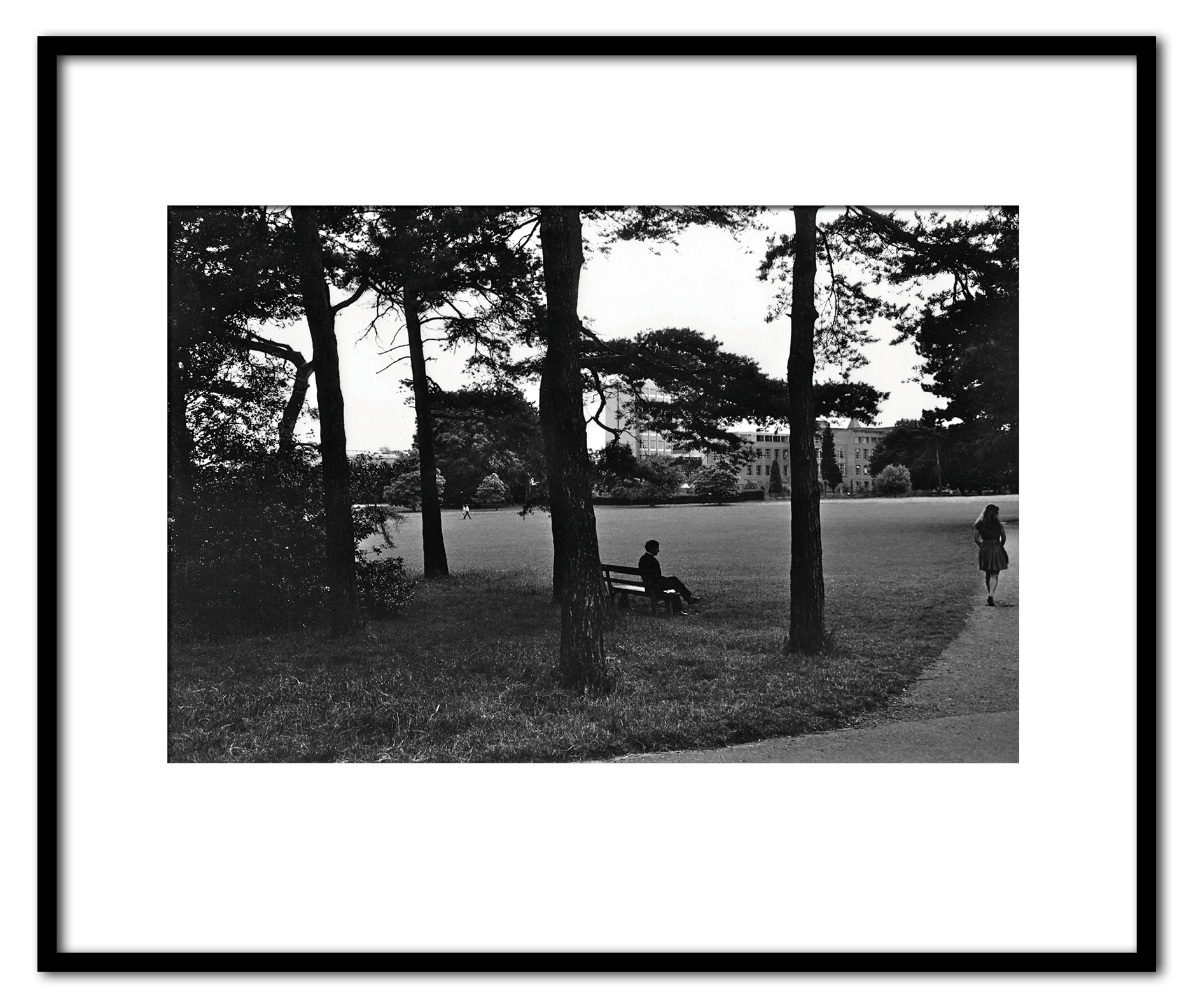 Guy & Girl in Park - 1978.jpg