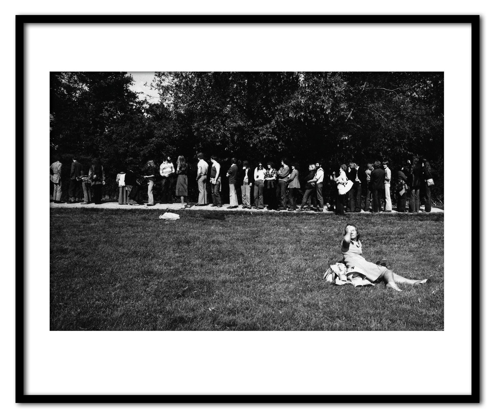 Woman with headache - 1975.jpg