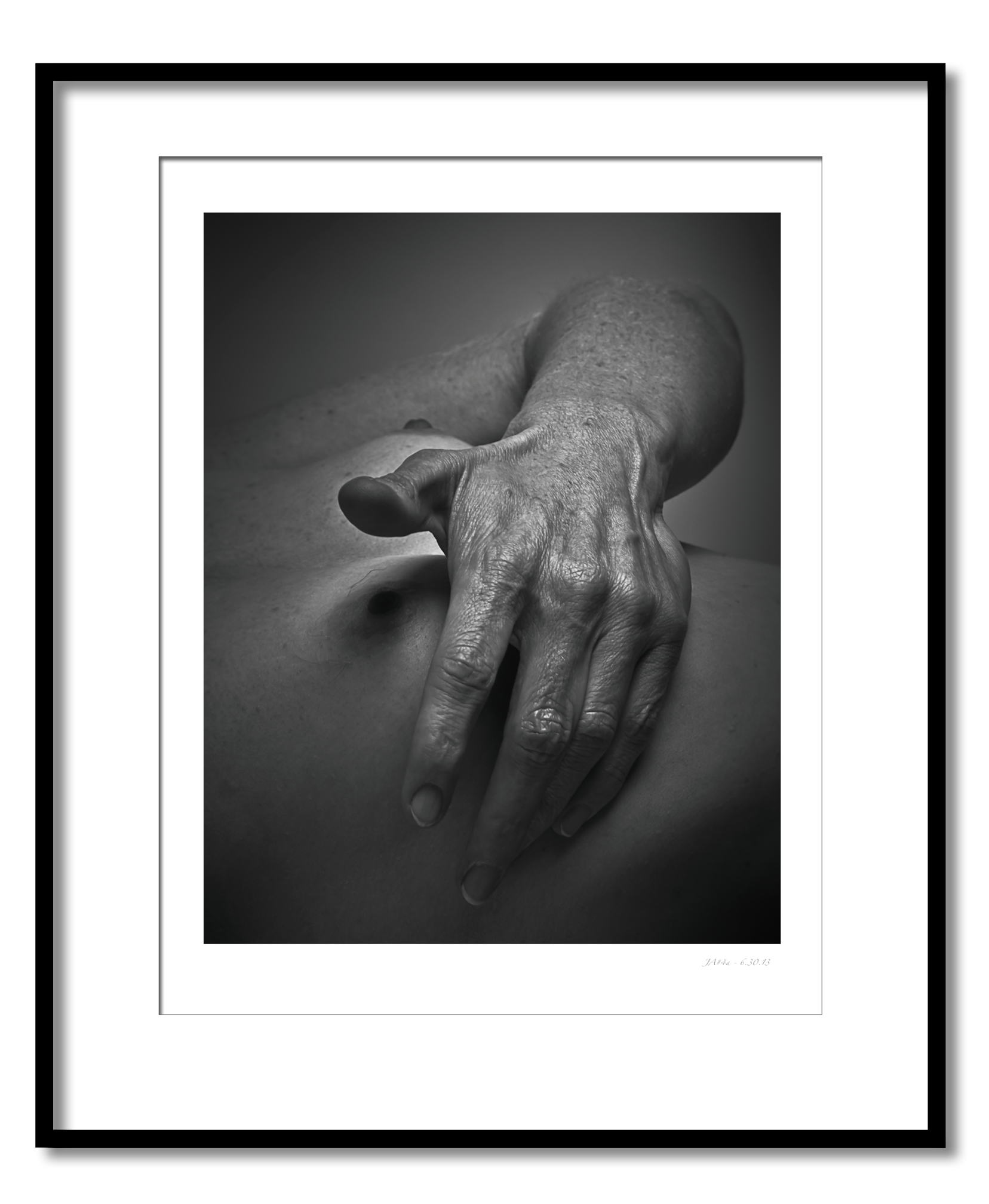 JA's Hand #4A - 6.30.13.jpg