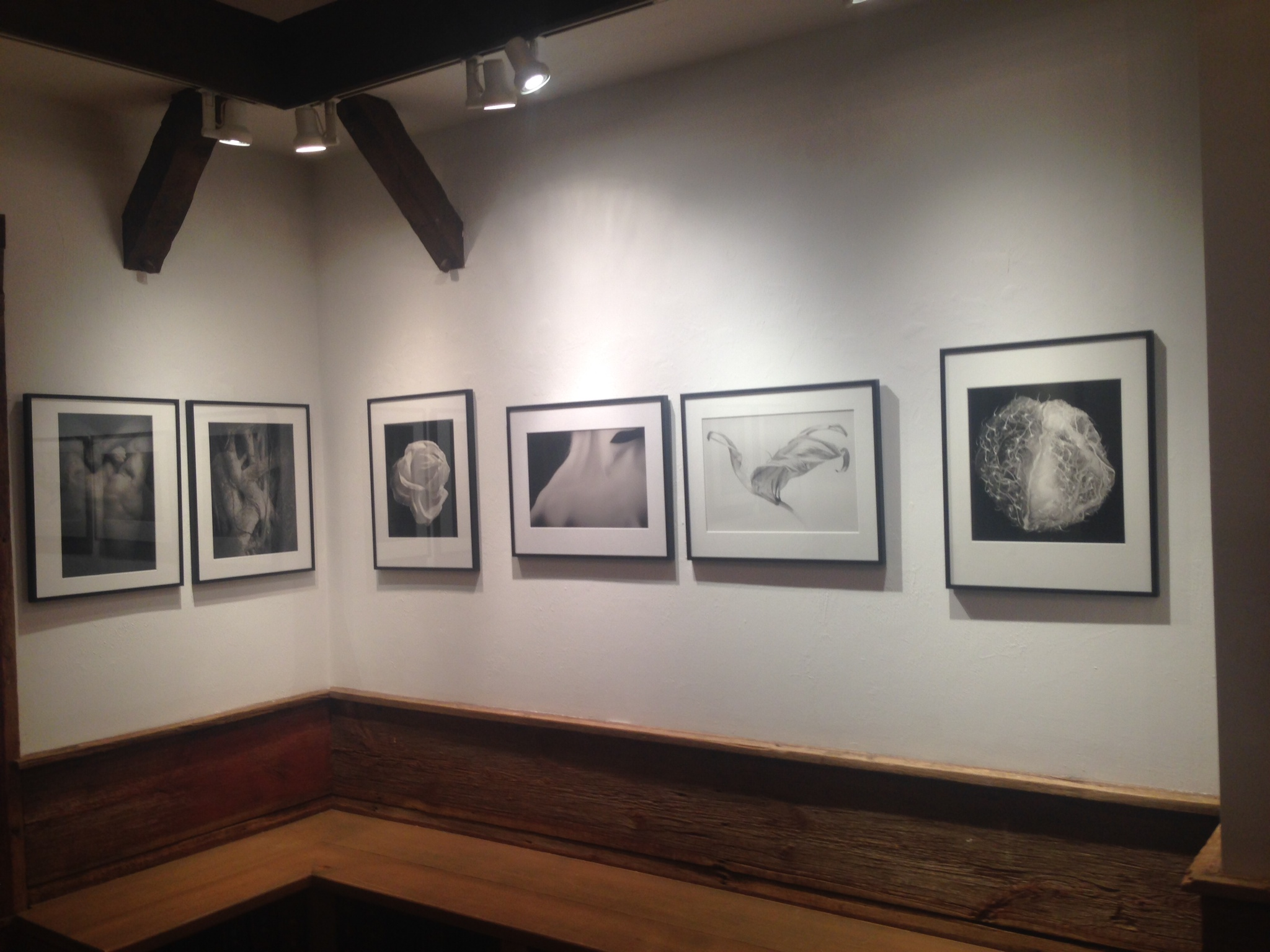 Griffin Museum of Photography 4.10.14