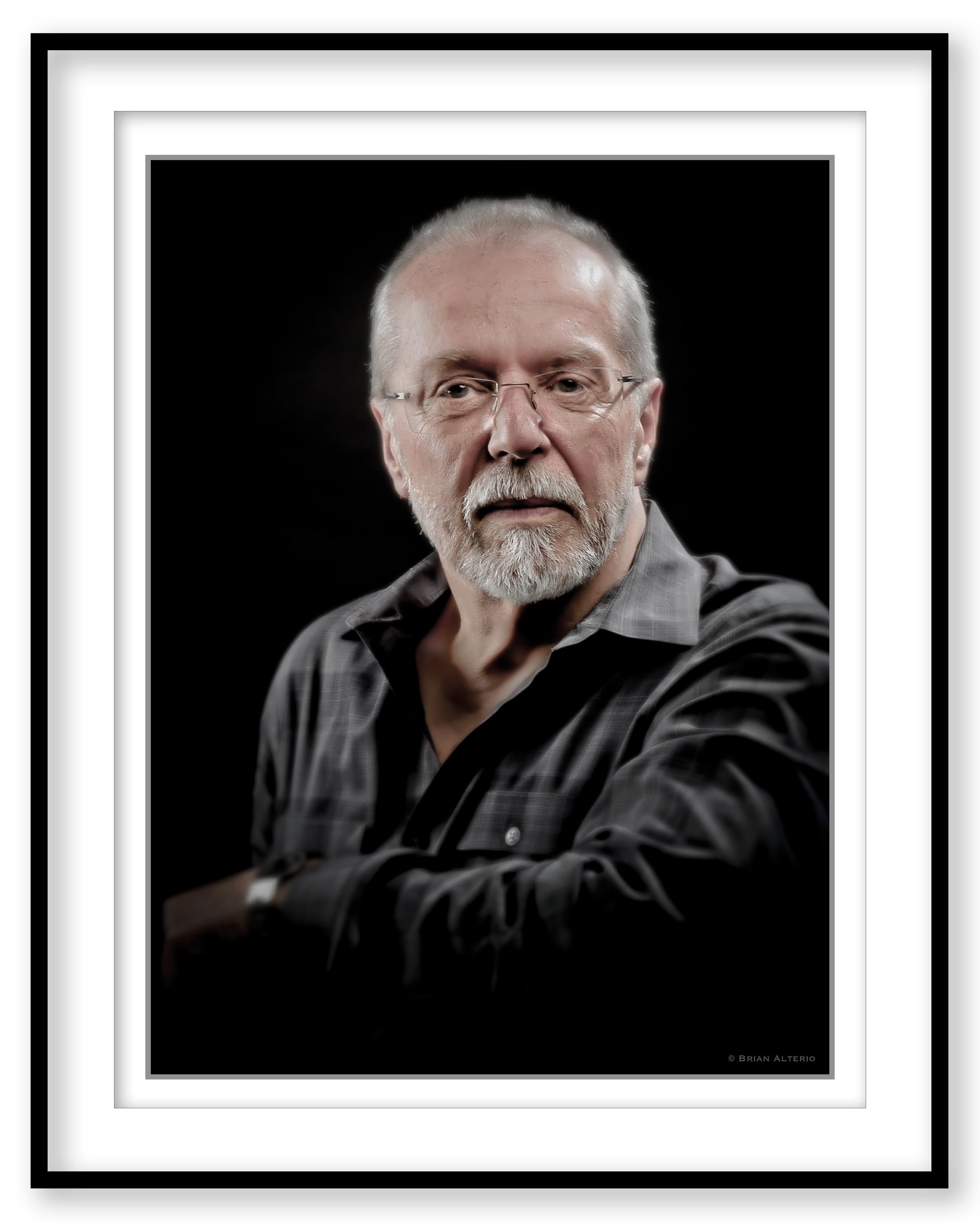 David #3 - Framed.jpg