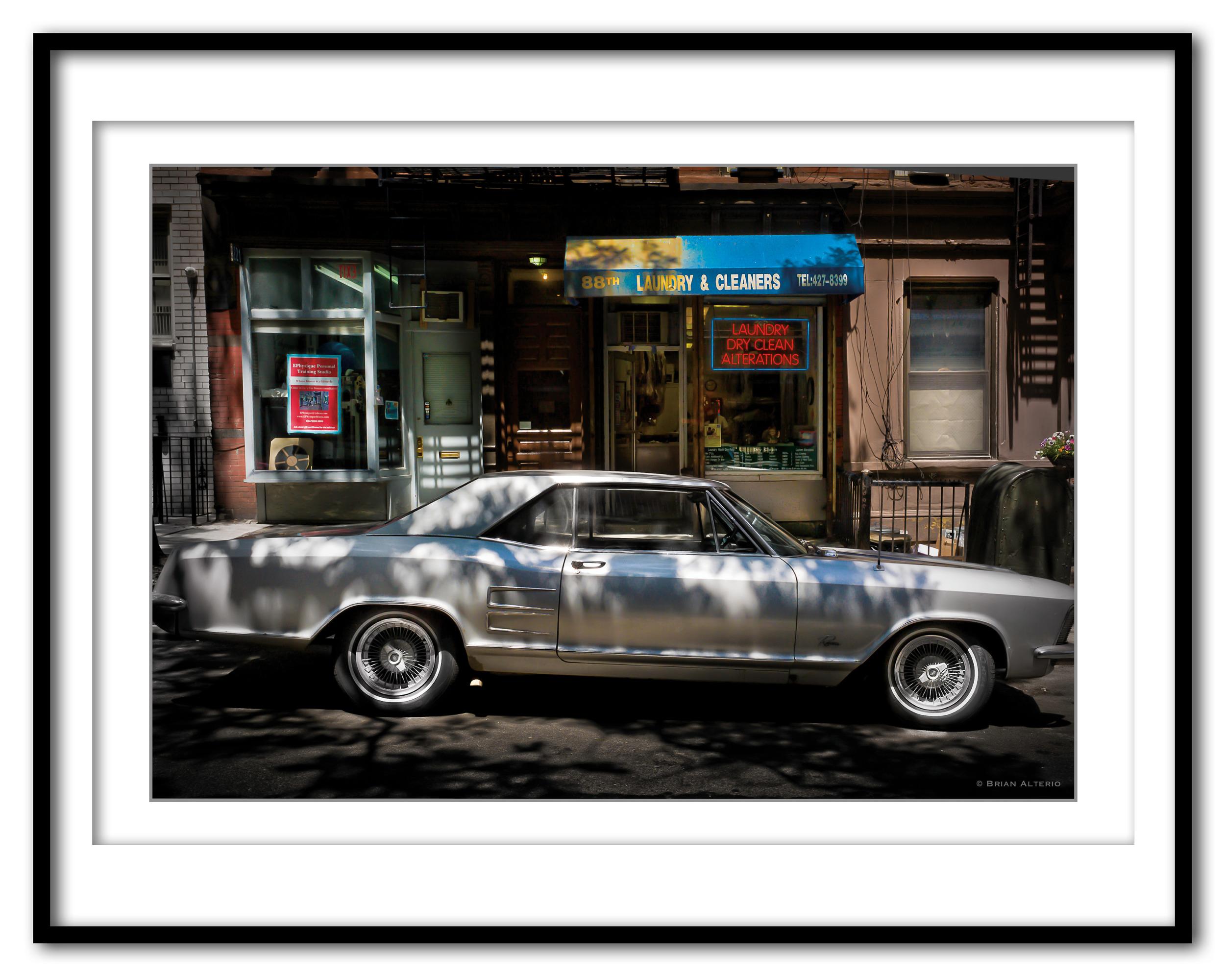 Buick Riviera - 6.2.16 - Framed.jpg