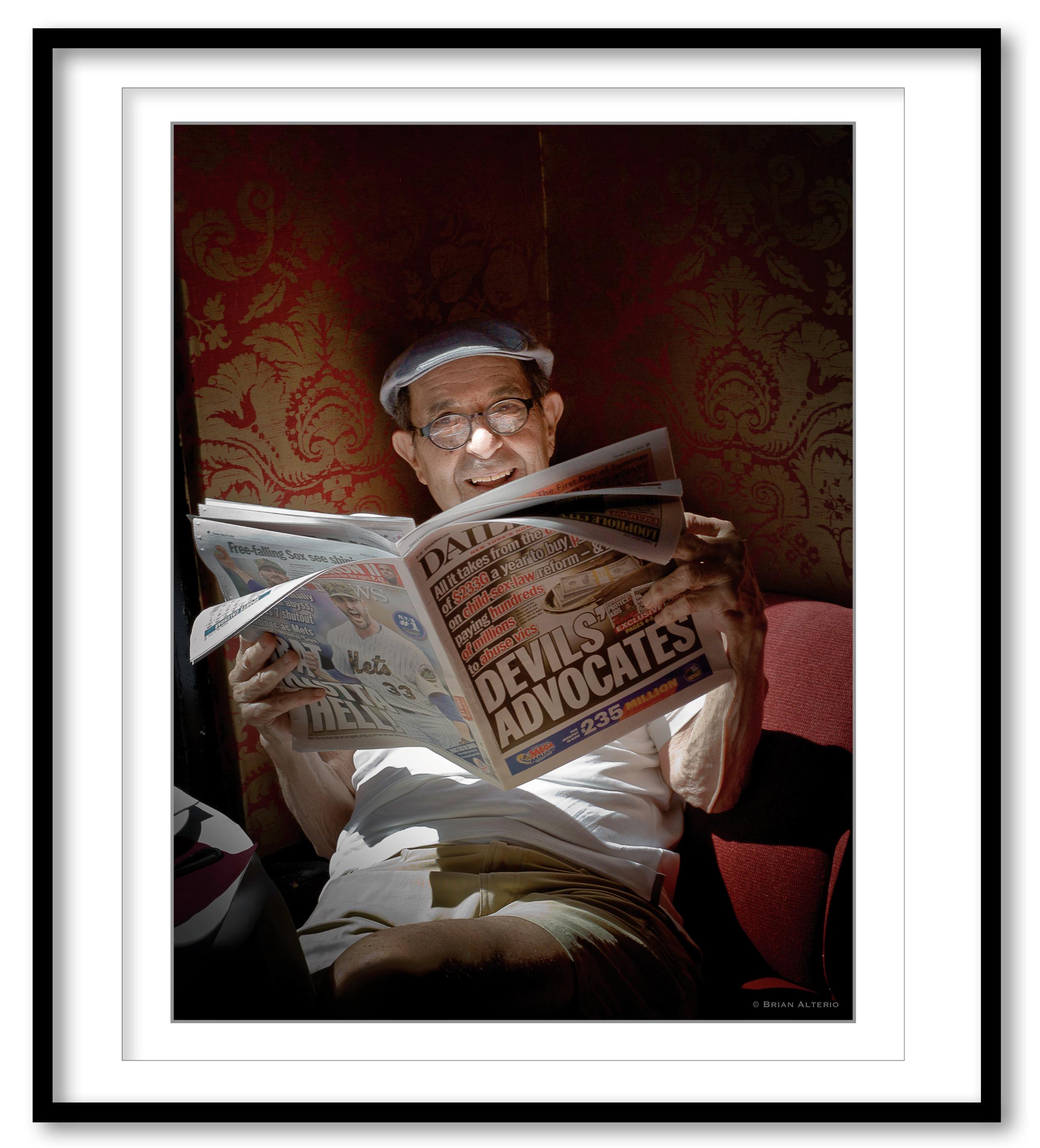 Elderly Advocate  #3- 6.31.16 - Framed.jpg