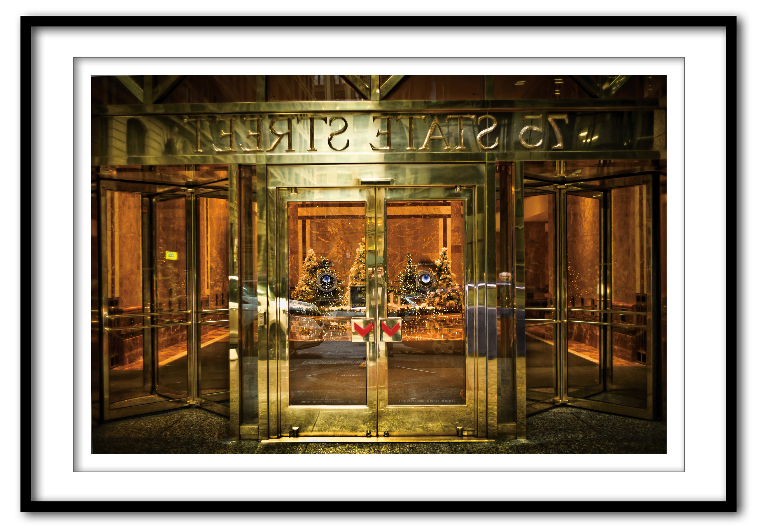 75 State Street, Boston Mystery 12.19.16 - Framed.jpg