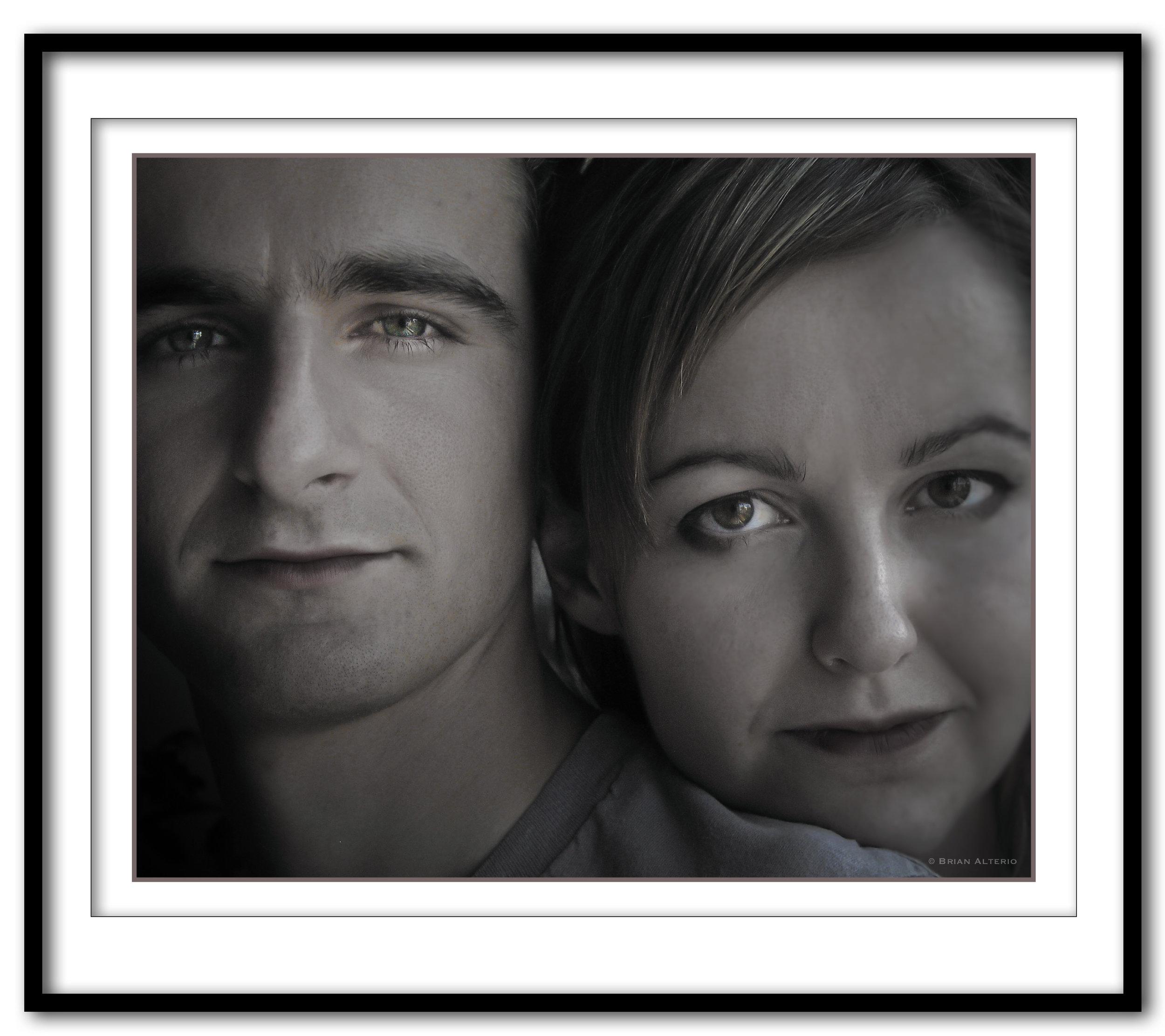 Joe&Mollly - wedding portrait - Framed.jpg