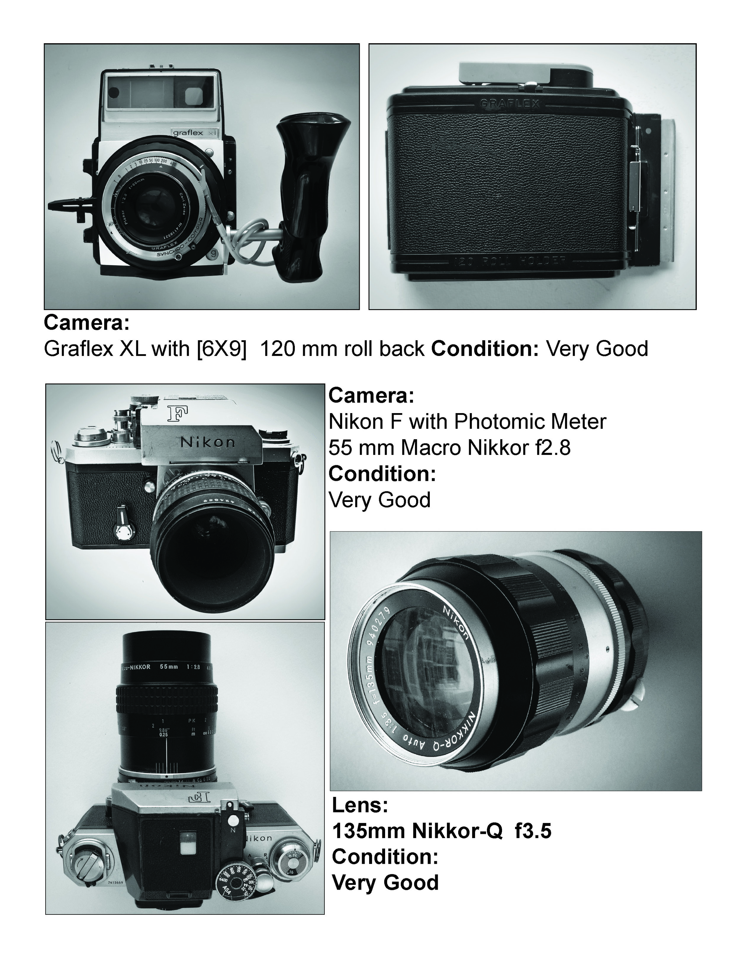 Brian's Photo Equip 12.16.18_Page_4.jpg