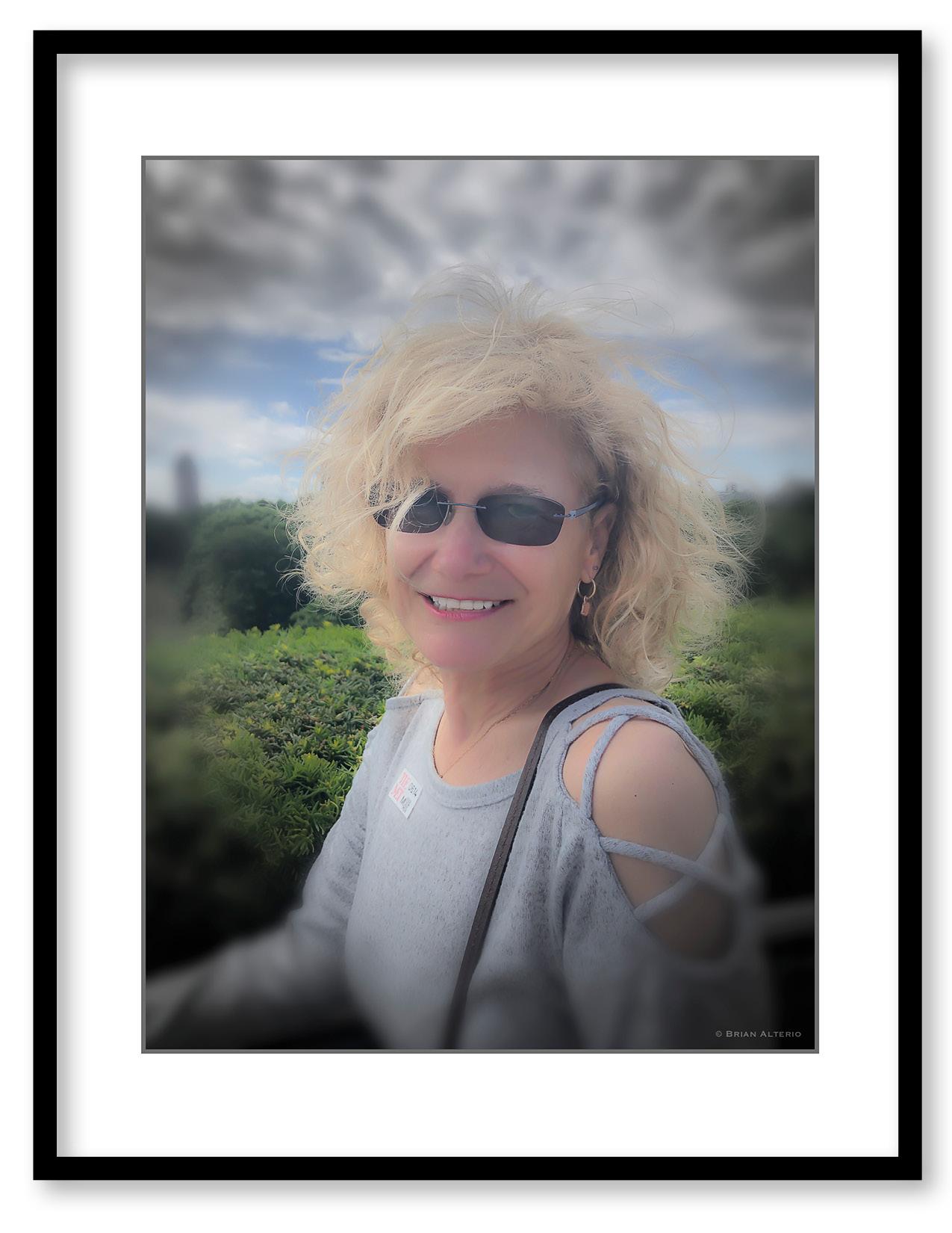 Connie @ Met Roof Framed.jpg