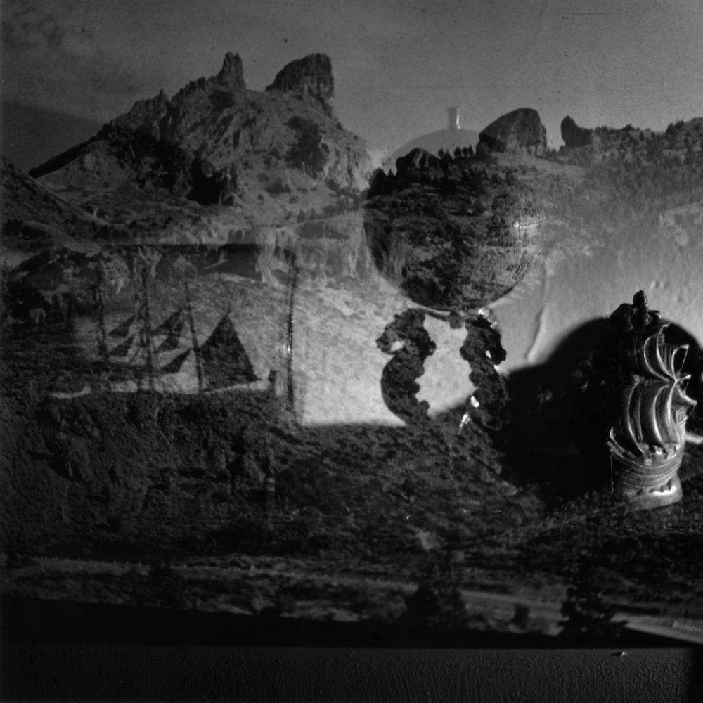Rachael-Ireland-The-Mantelpiece-5.jpg